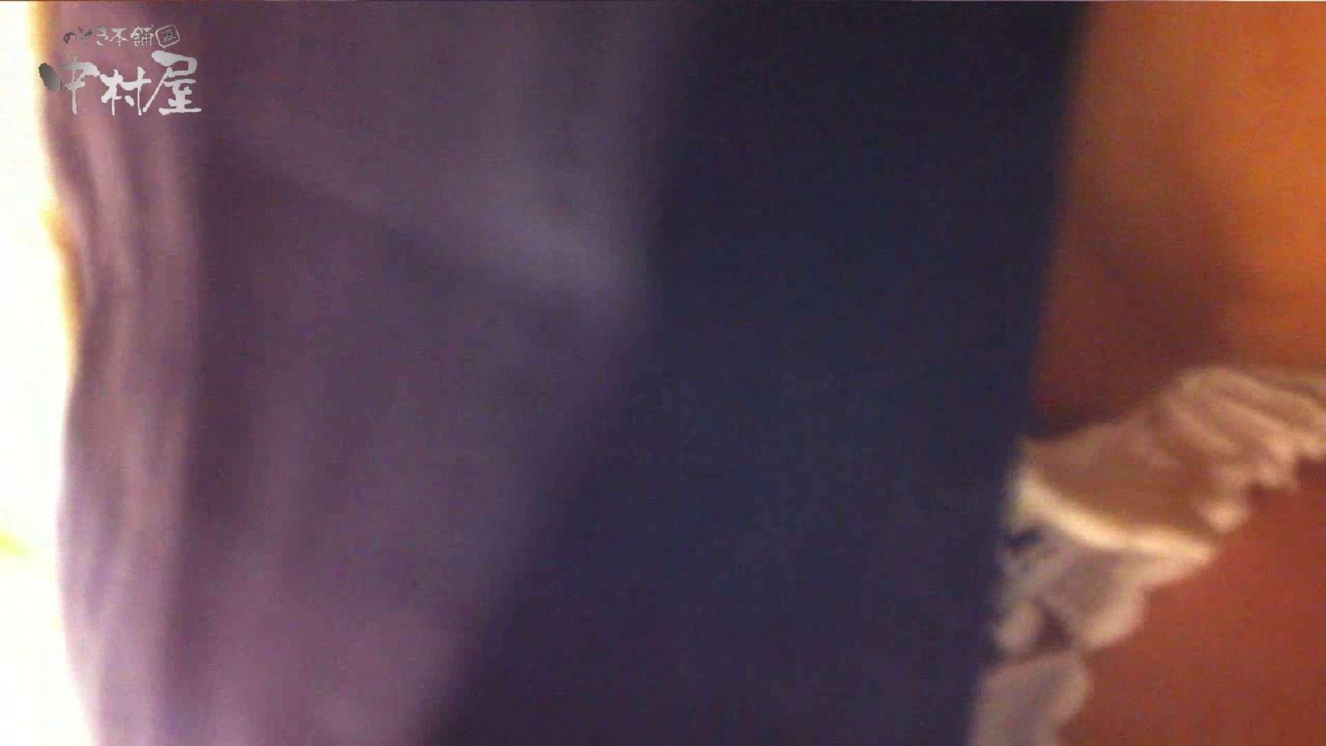 vol.71 美人アパレル胸チラ&パンチラ クイコミパンツでお買い物 チラ 盗み撮り動画 65連発 12