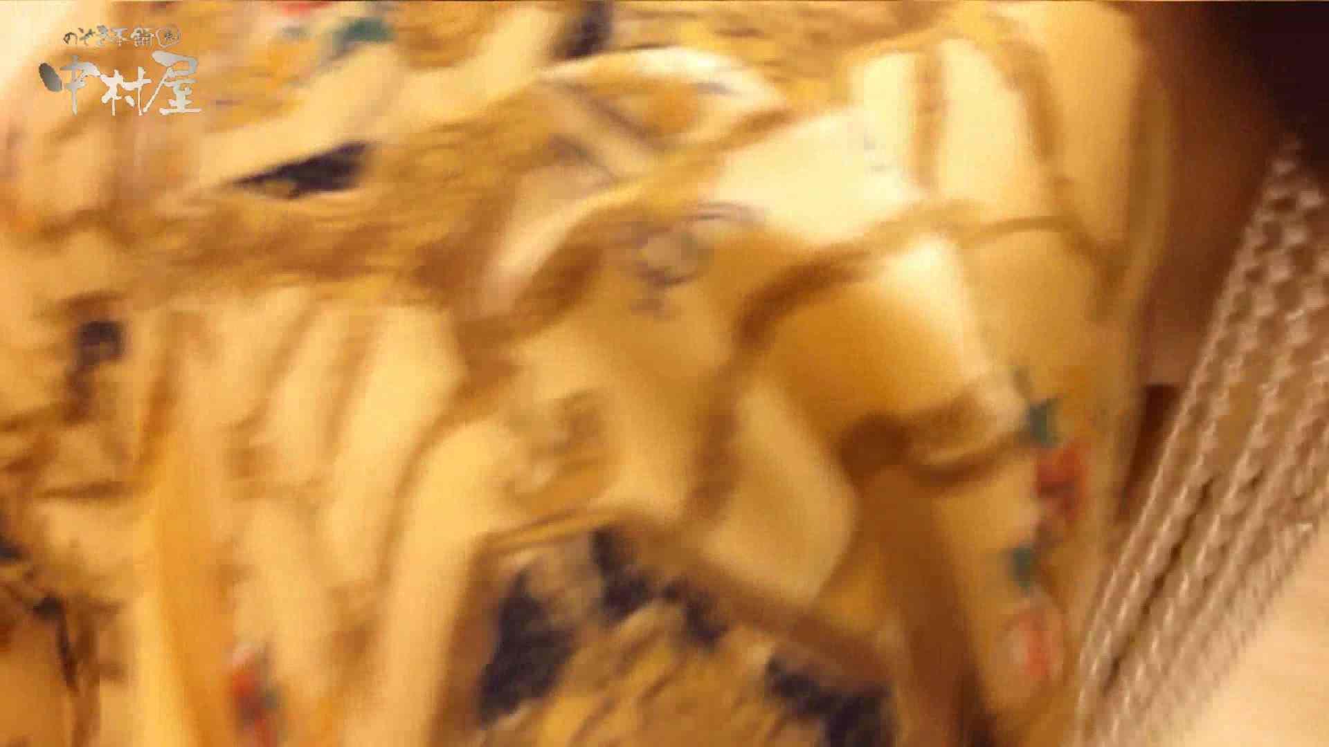 vol.71 美人アパレル胸チラ&パンチラ クイコミパンツでお買い物 パンチラ セックス画像 65連発 58