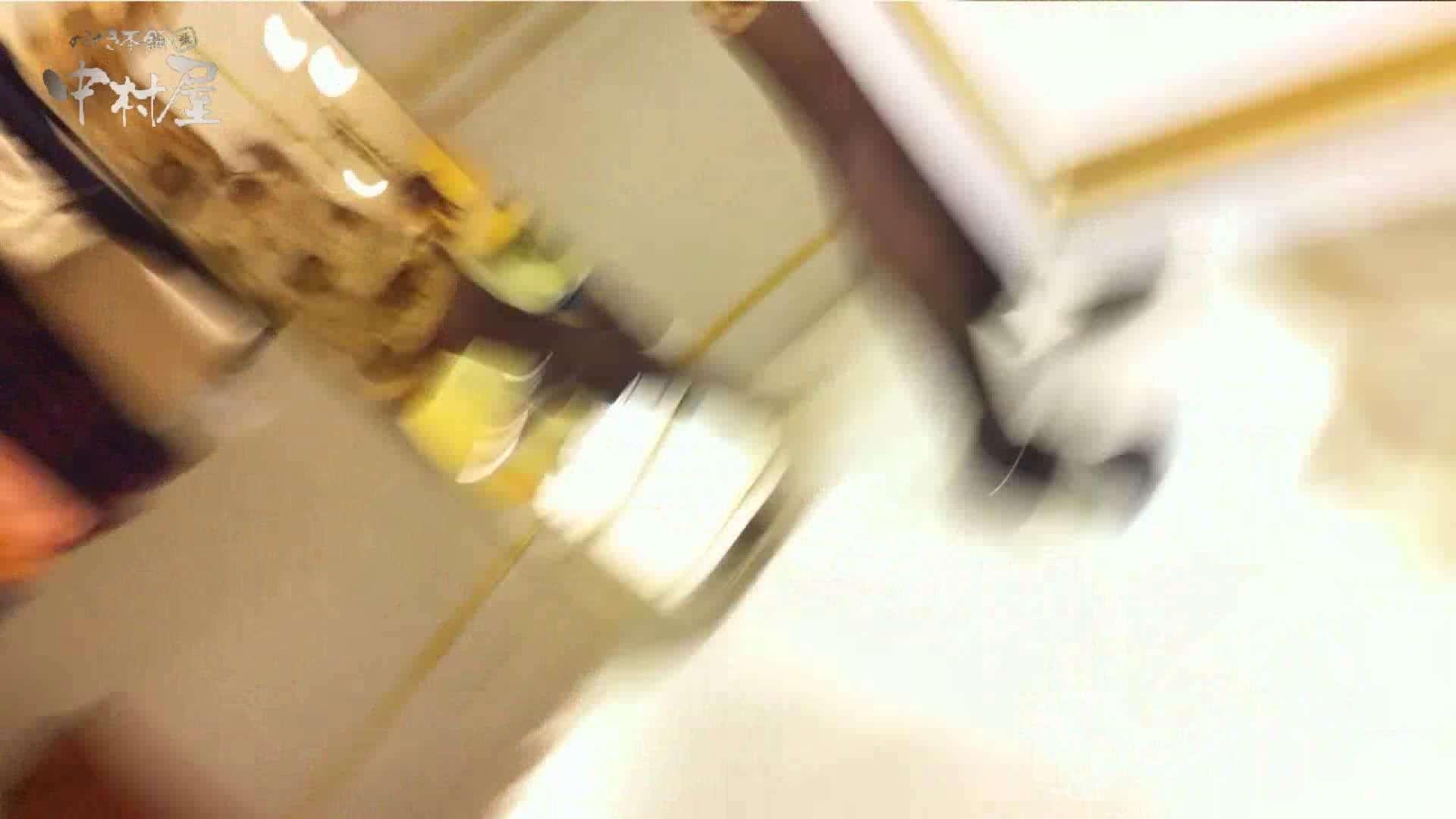 vol.71 美人アパレル胸チラ&パンチラ クイコミパンツでお買い物 お姉さんの胸チラ おまんこ無修正動画無料 65連発 62