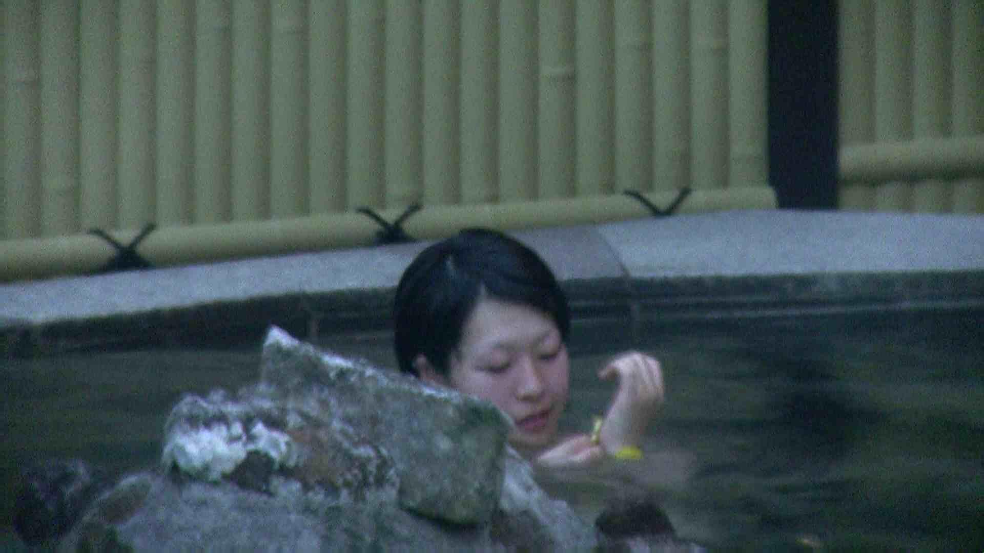 Aquaな露天風呂Vol.05【VIP】 0 | 露天  65連発 5