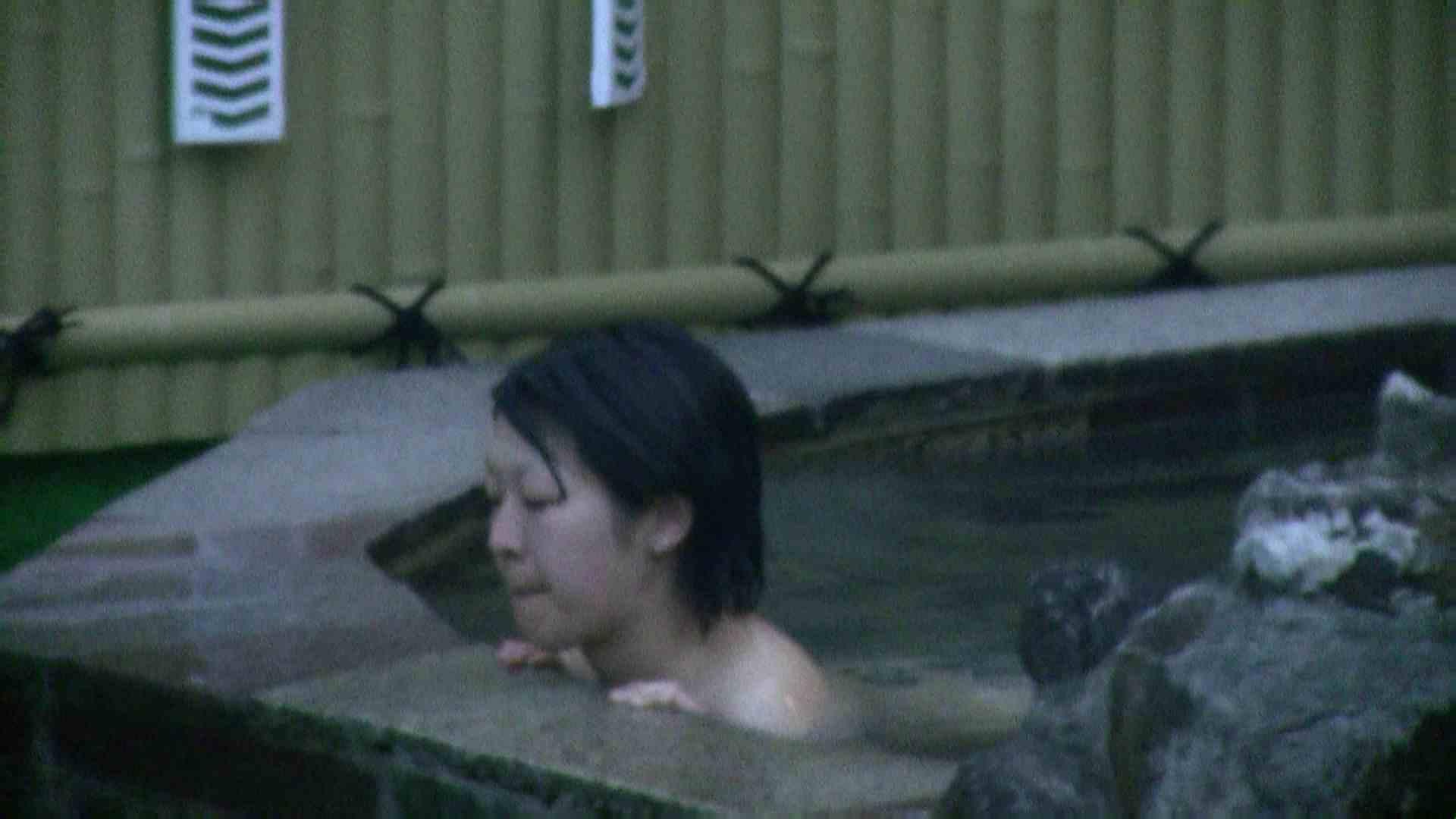 Aquaな露天風呂Vol.05【VIP】 0  65連発 8