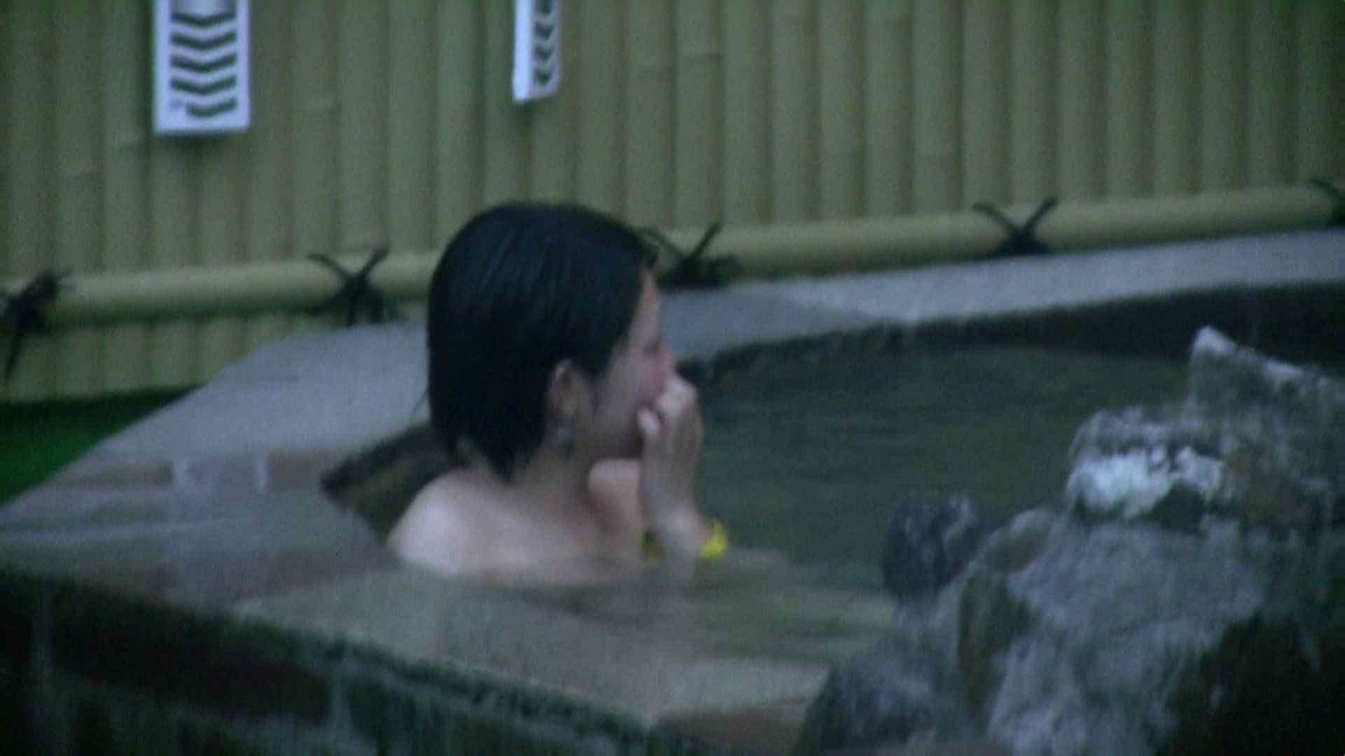 Aquaな露天風呂Vol.05【VIP】 0 | 露天  65連発 9