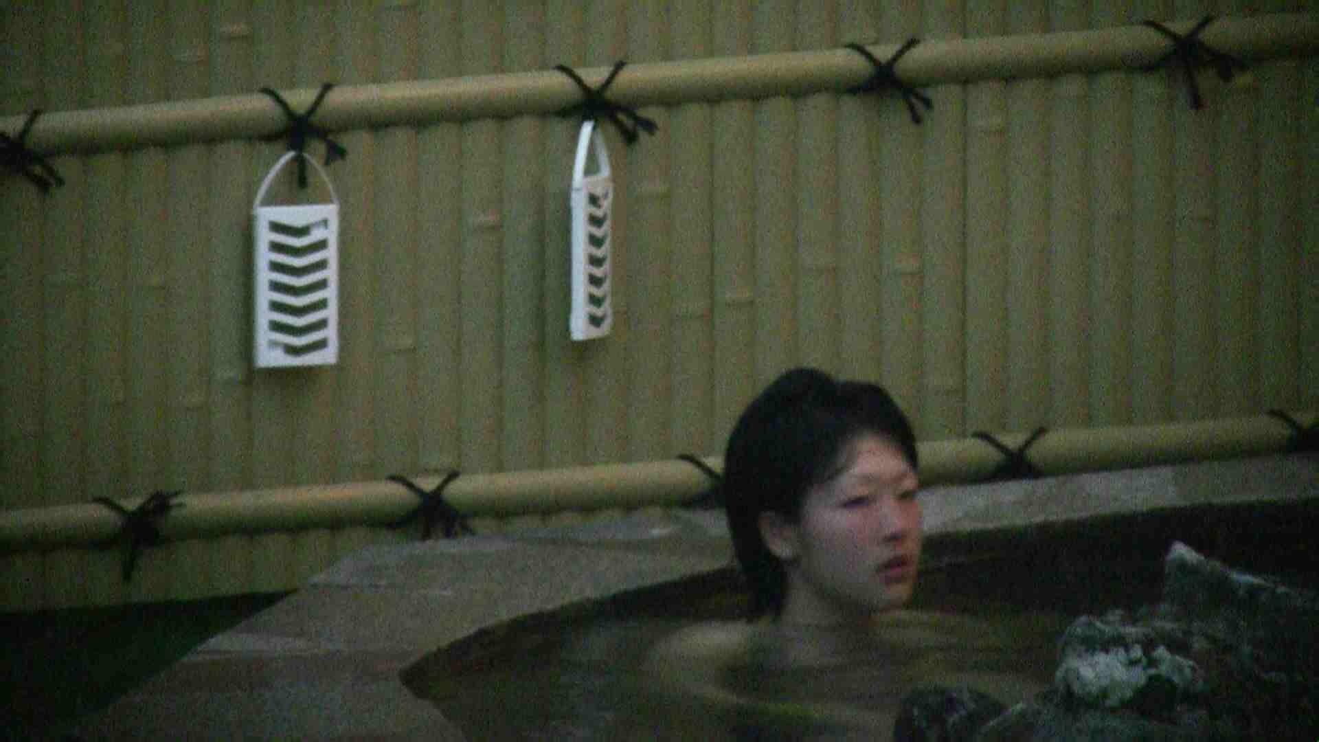 Aquaな露天風呂Vol.05【VIP】 0  65連発 32