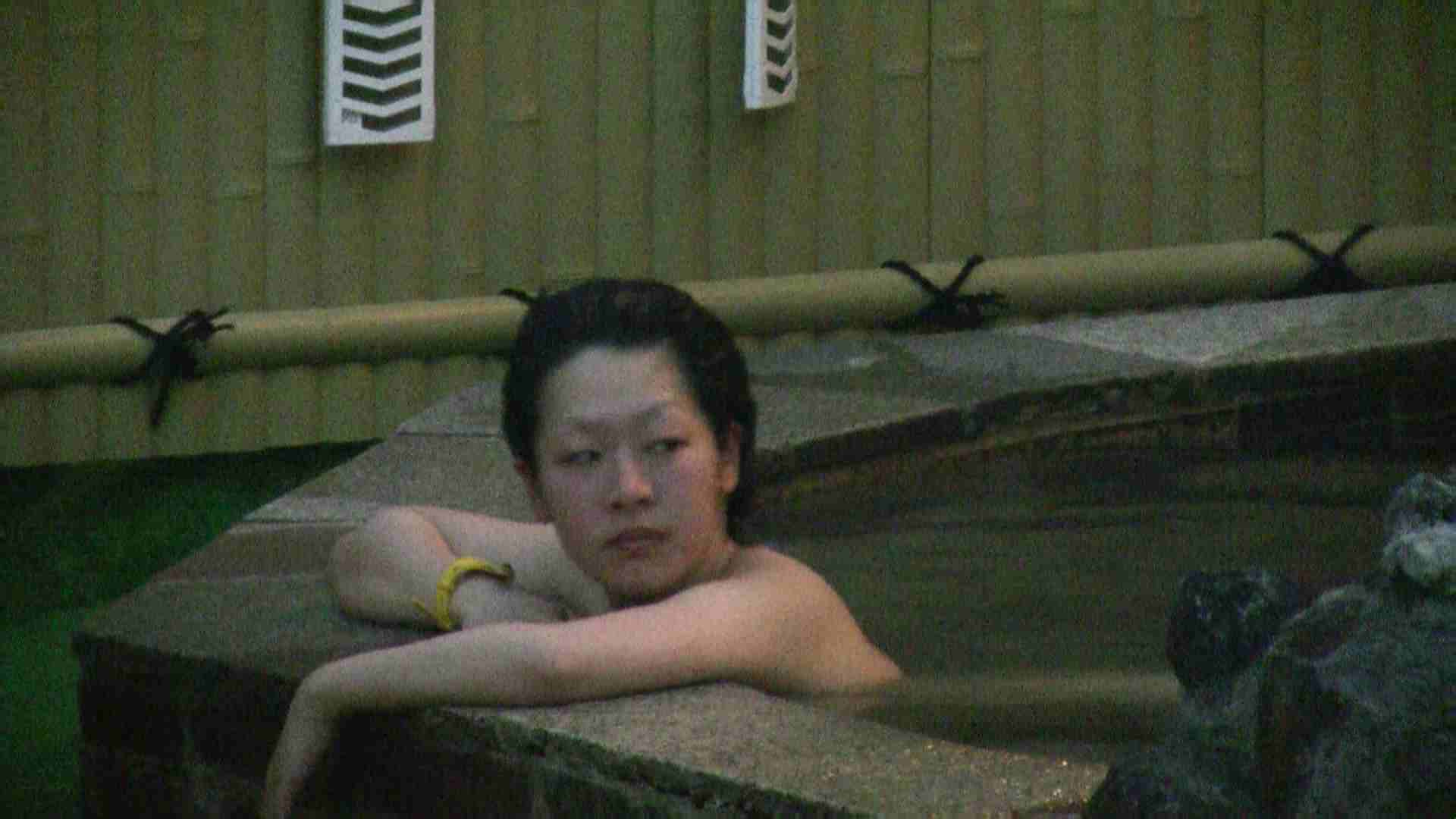 Aquaな露天風呂Vol.05【VIP】 0  65連発 44