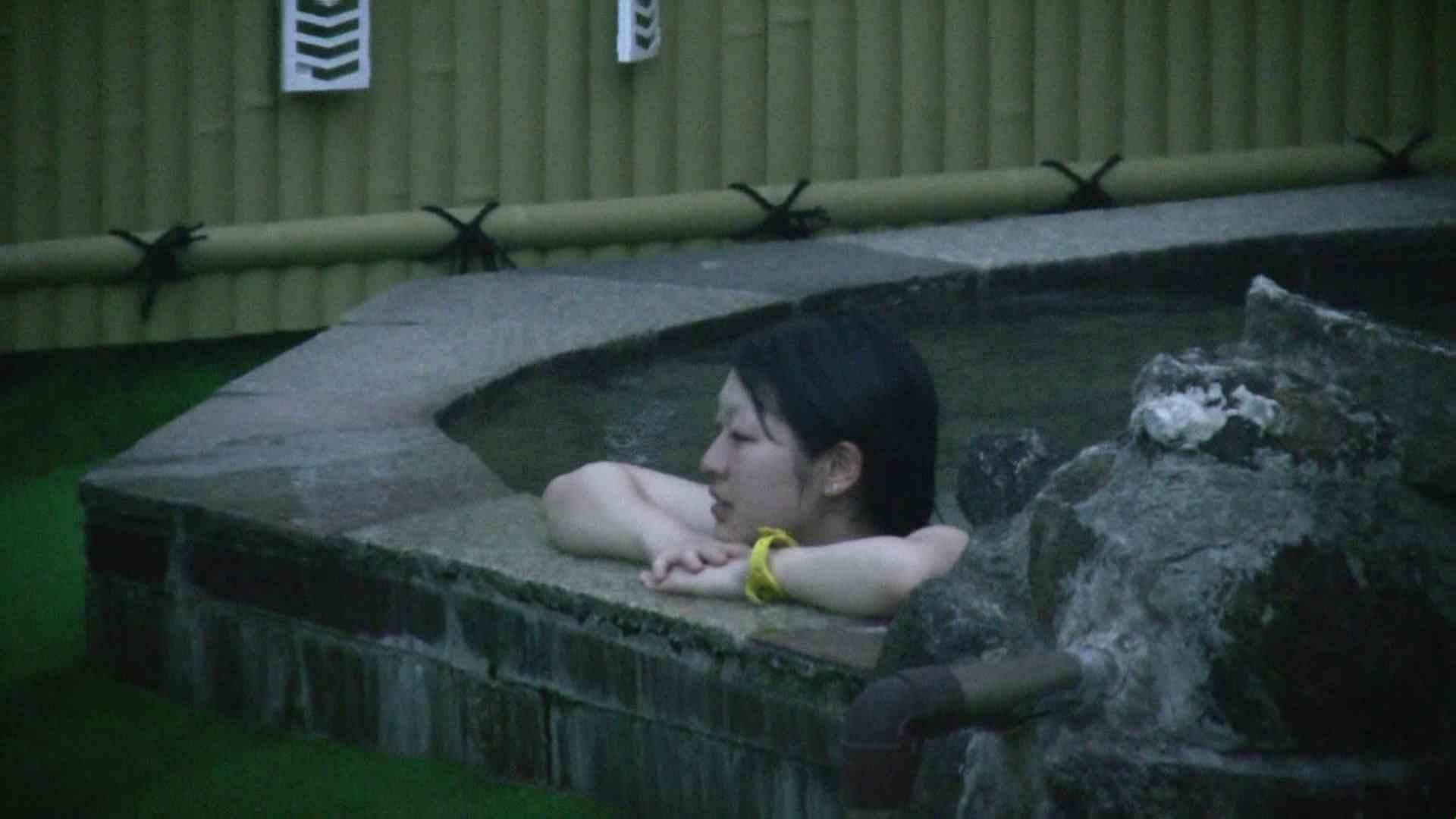 Aquaな露天風呂Vol.05【VIP】 0 | 露天  65連発 49