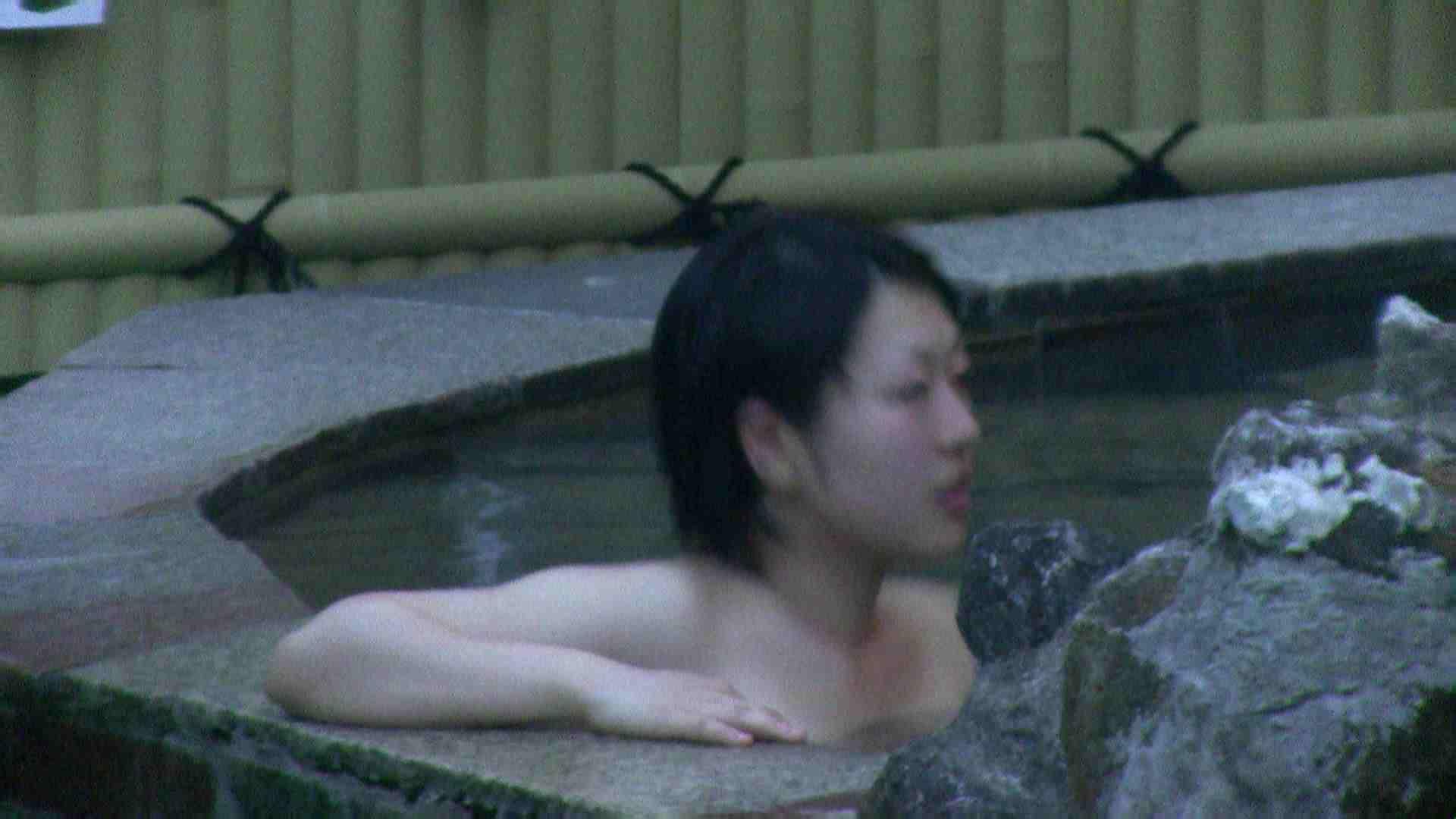 Aquaな露天風呂Vol.05【VIP】 0  65連発 56
