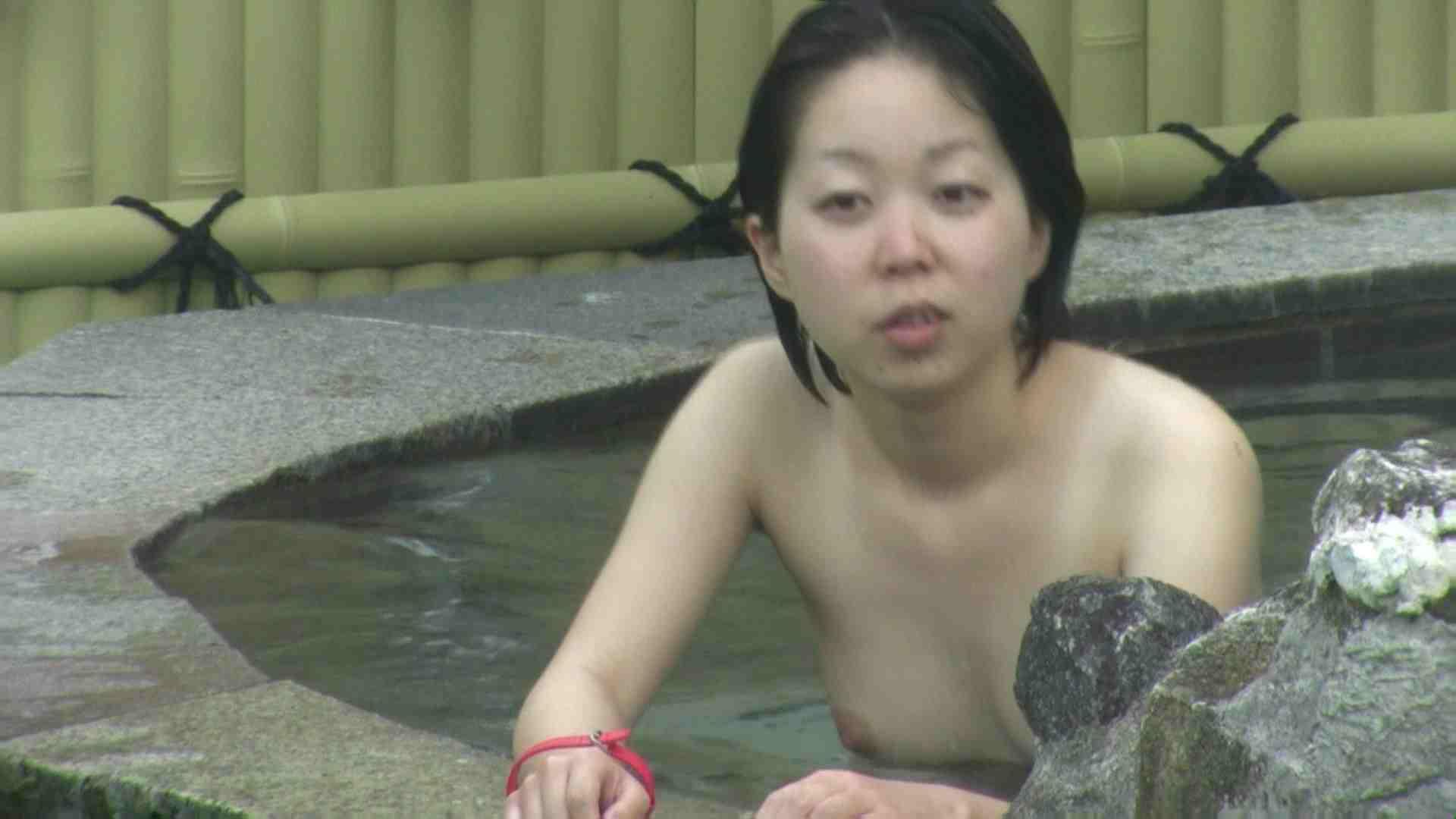 Aquaな露天風呂Vol.06【VIP】 露天 おめこ無修正画像 96連発 4