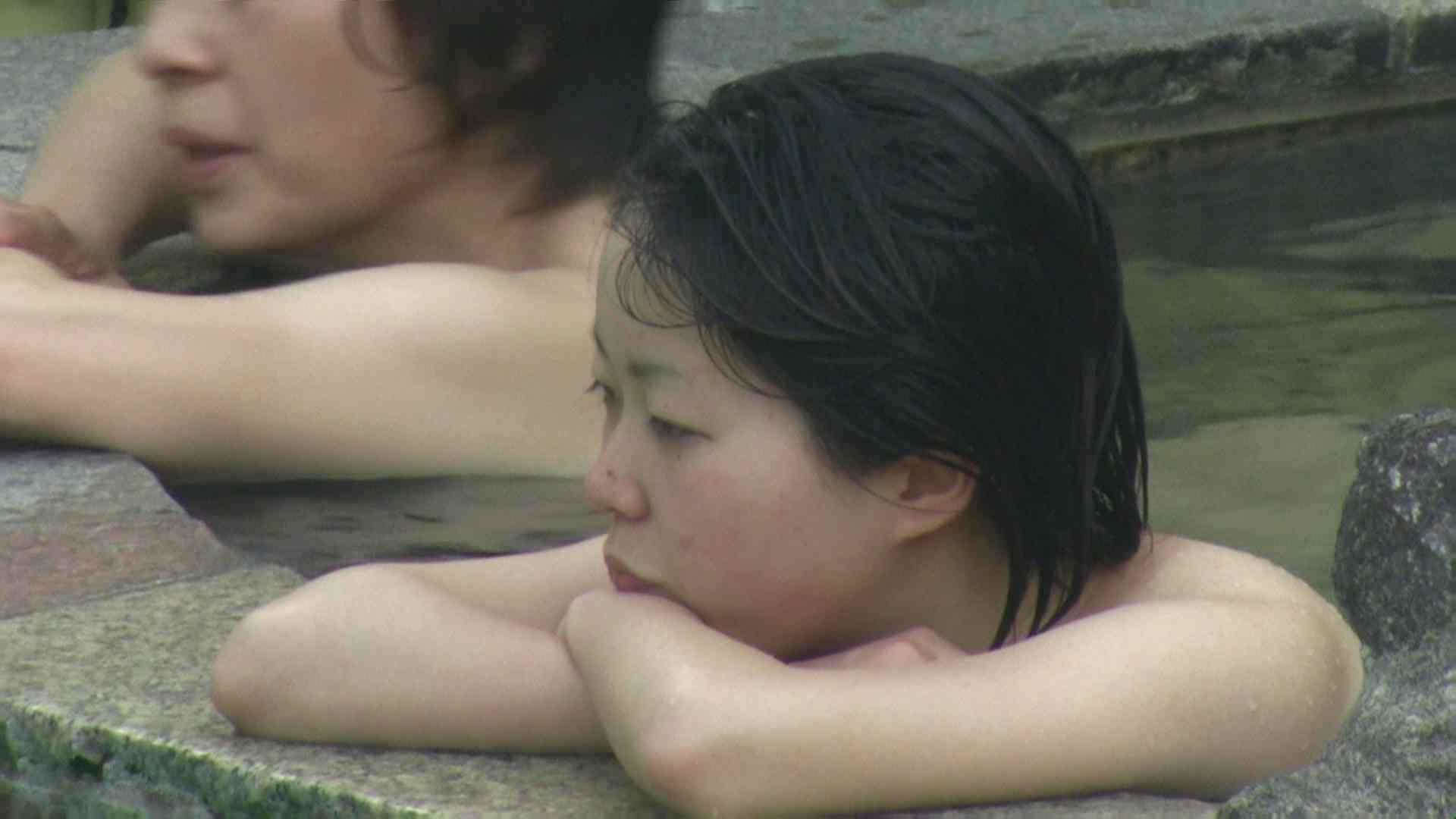 Aquaな露天風呂Vol.06【VIP】 露天 おめこ無修正画像 96連発 29