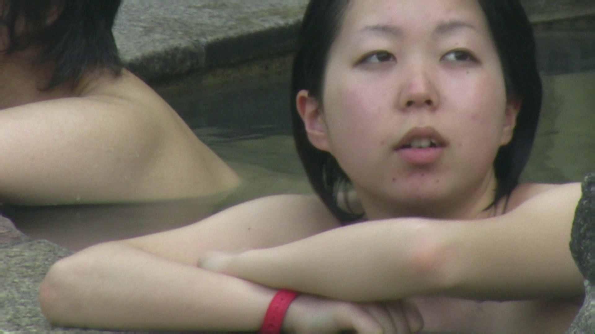 Aquaな露天風呂Vol.06【VIP】 露天 おめこ無修正画像 96連発 34