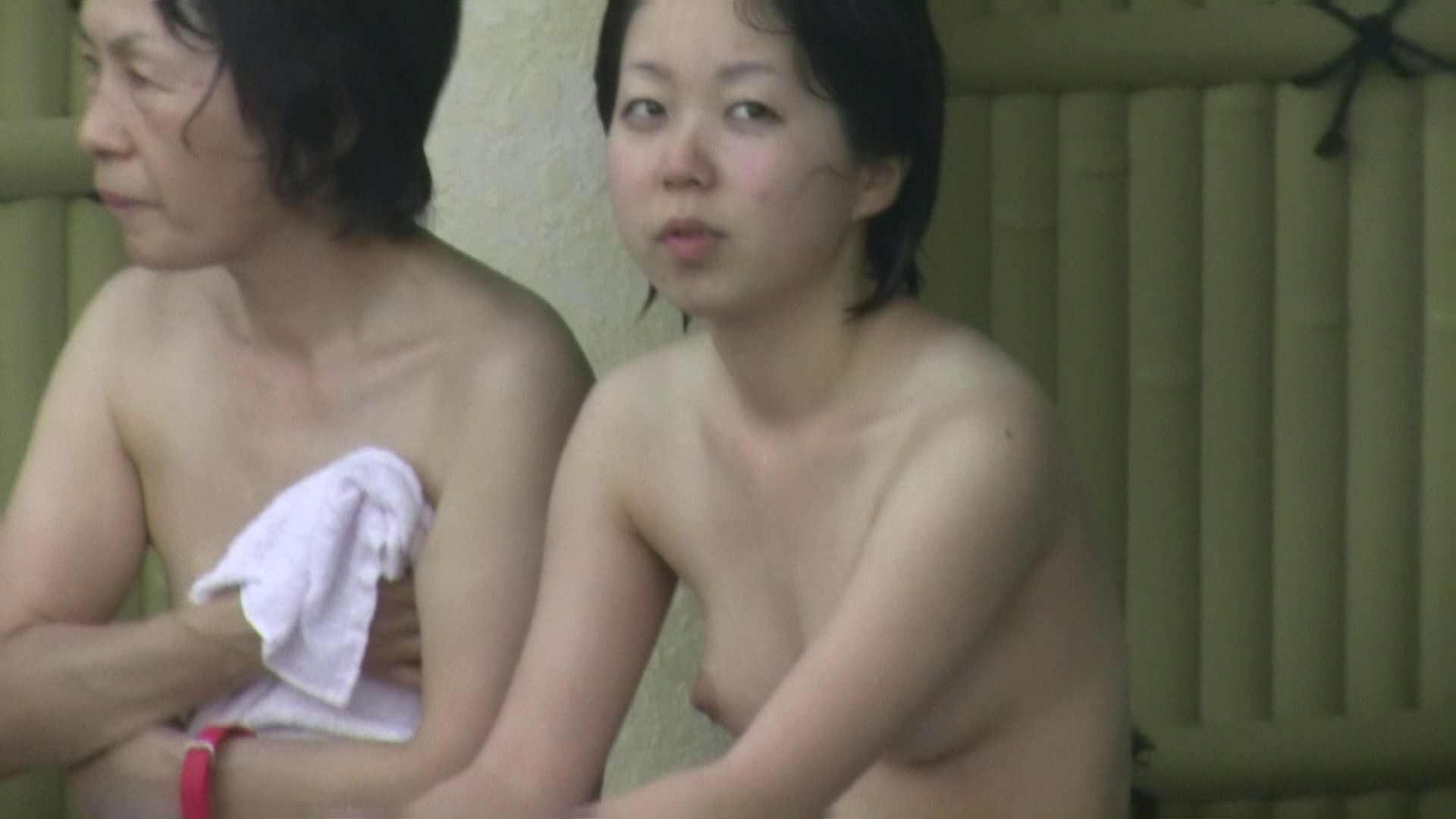 Aquaな露天風呂Vol.06【VIP】 0   0  96連発 46