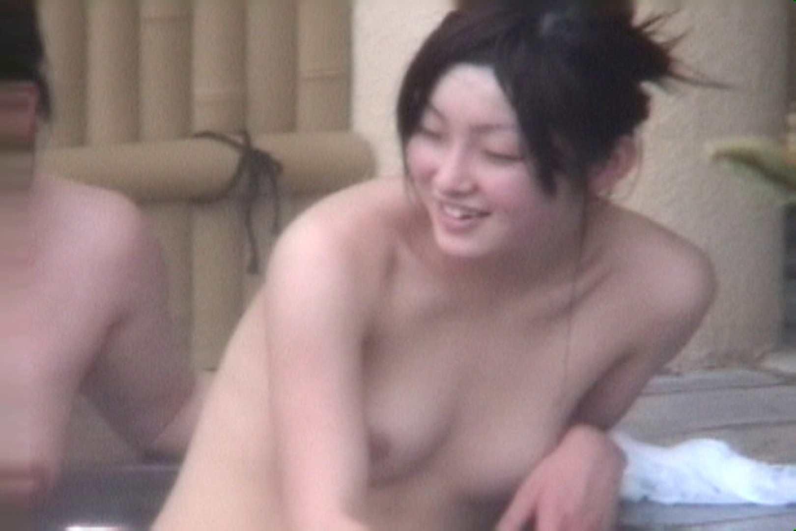 Aquaな露天風呂Vol.44【VIP限定】 0 | 0  72連発 16