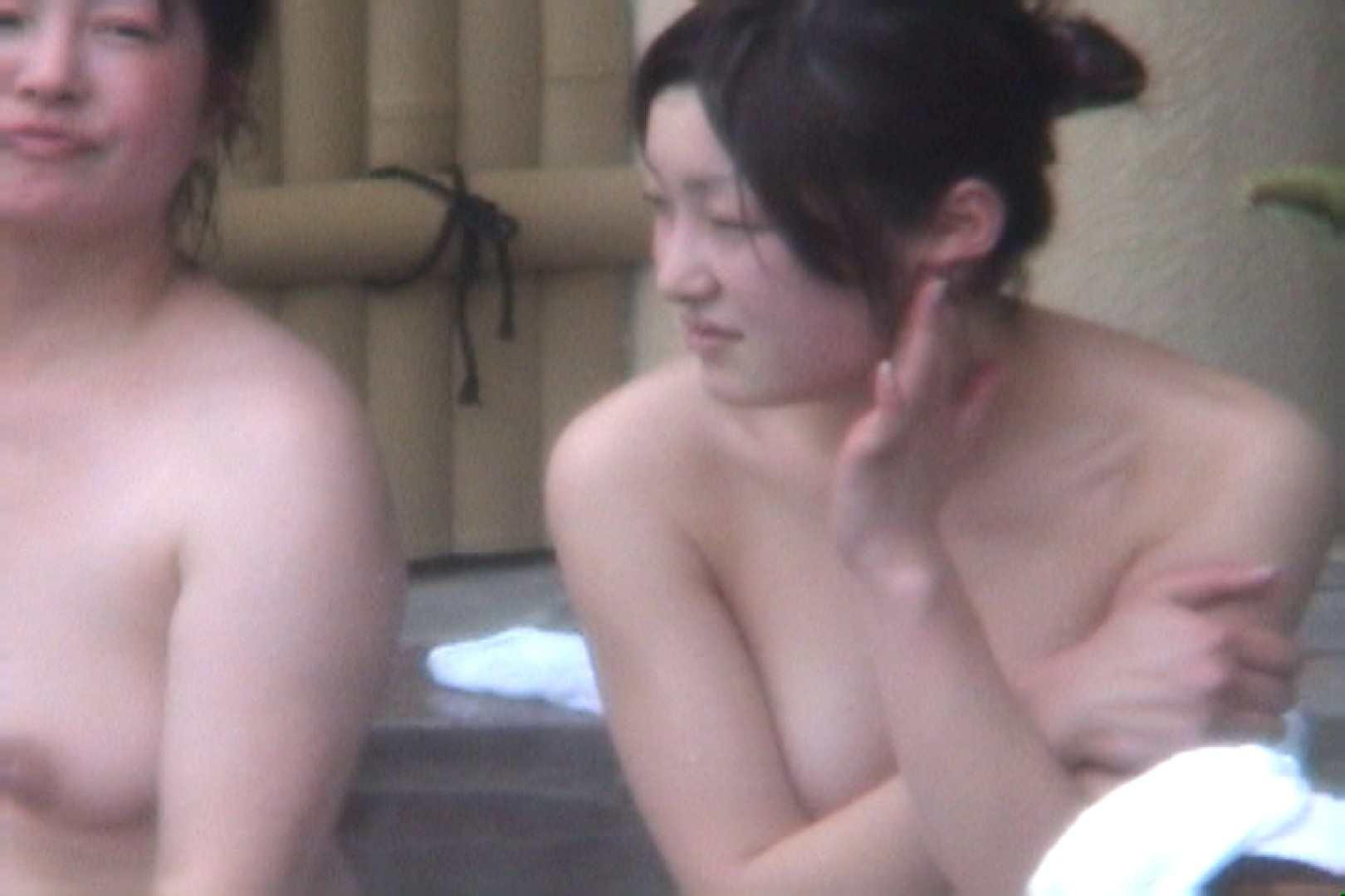 Aquaな露天風呂Vol.44【VIP限定】 0  72連発 35