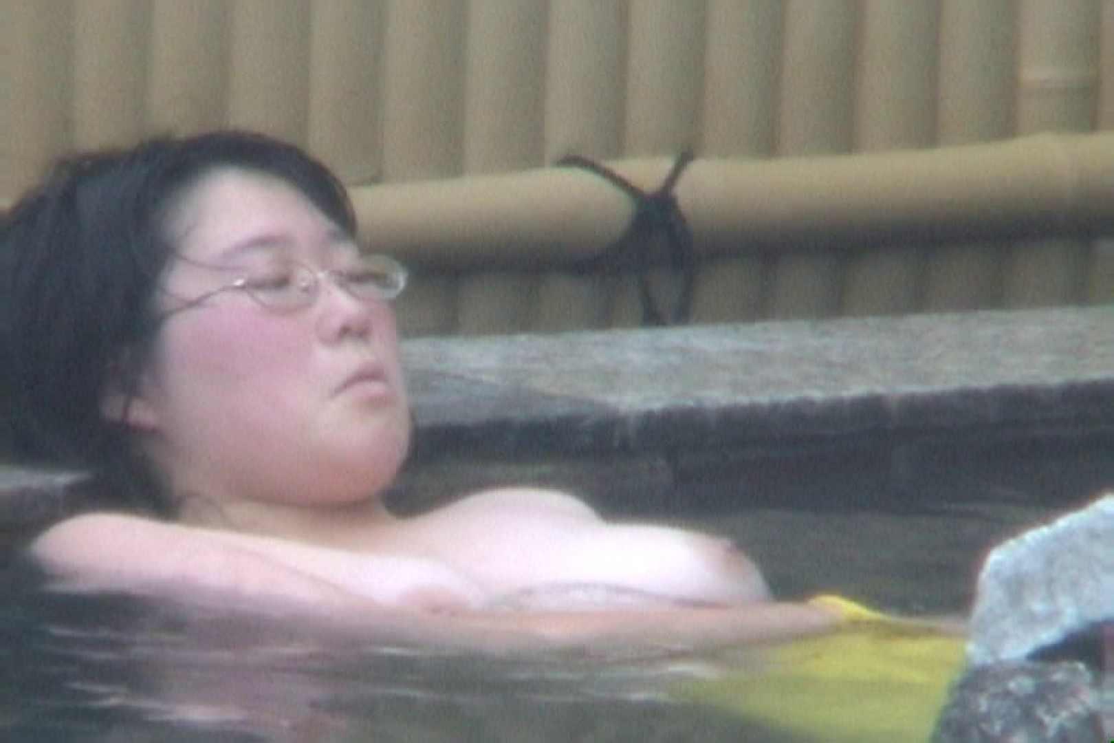 Aquaな露天風呂Vol.46【VIP限定】 盗撮大放出   0  66連発 9