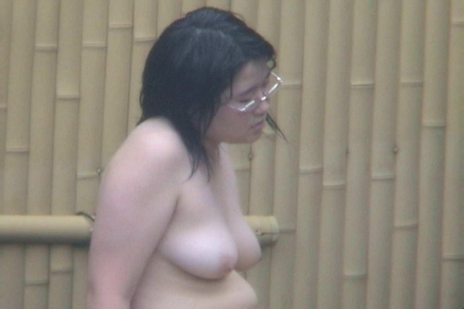 Aquaな露天風呂Vol.46【VIP限定】 いやらしいOL オマンコ動画キャプチャ 66連発 66