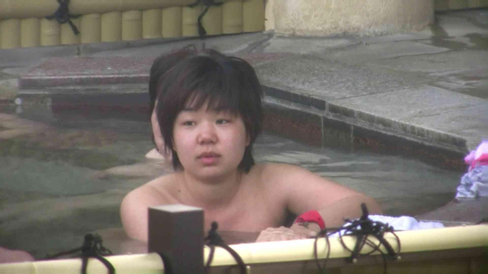 Aquaな露天風呂Vol.53【VIP限定】 盗撮大放出 ヌード画像 68連発 3