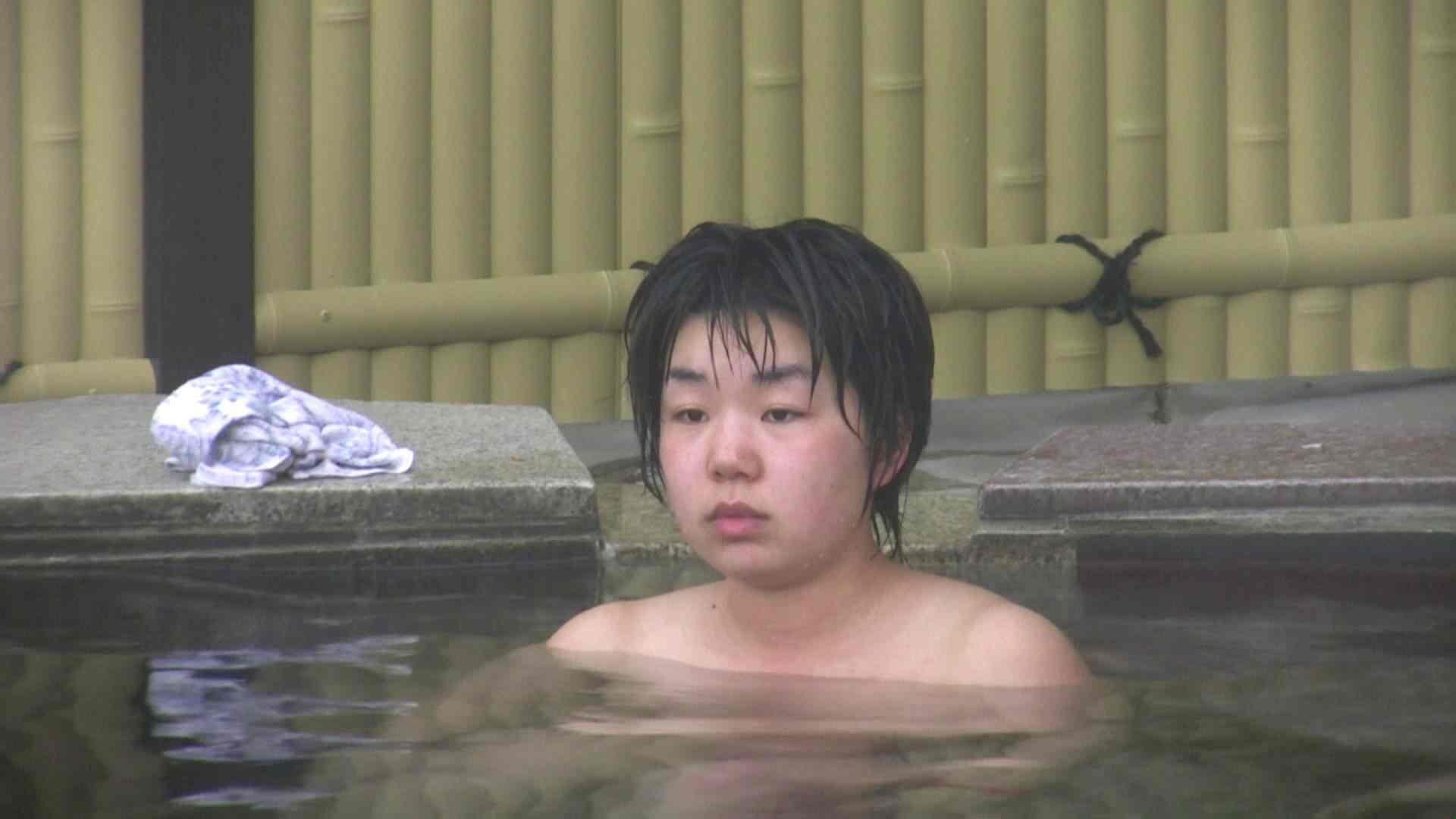Aquaな露天風呂Vol.53【VIP限定】 盗撮大放出 ヌード画像 68連発 13