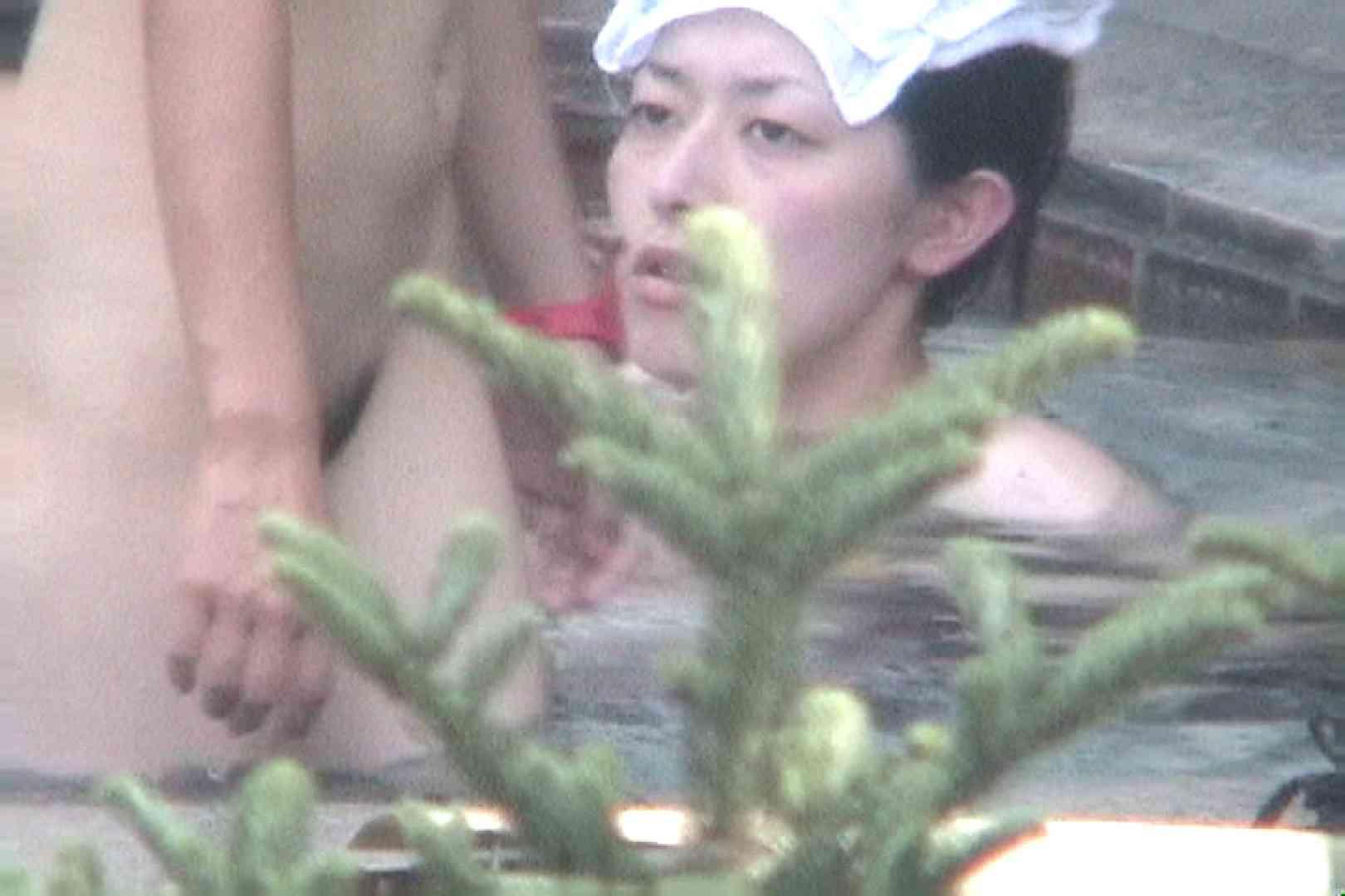 Aquaな露天風呂Vol.80【VIP限定】 盗撮大放出 濡れ場動画紹介 73連発 18