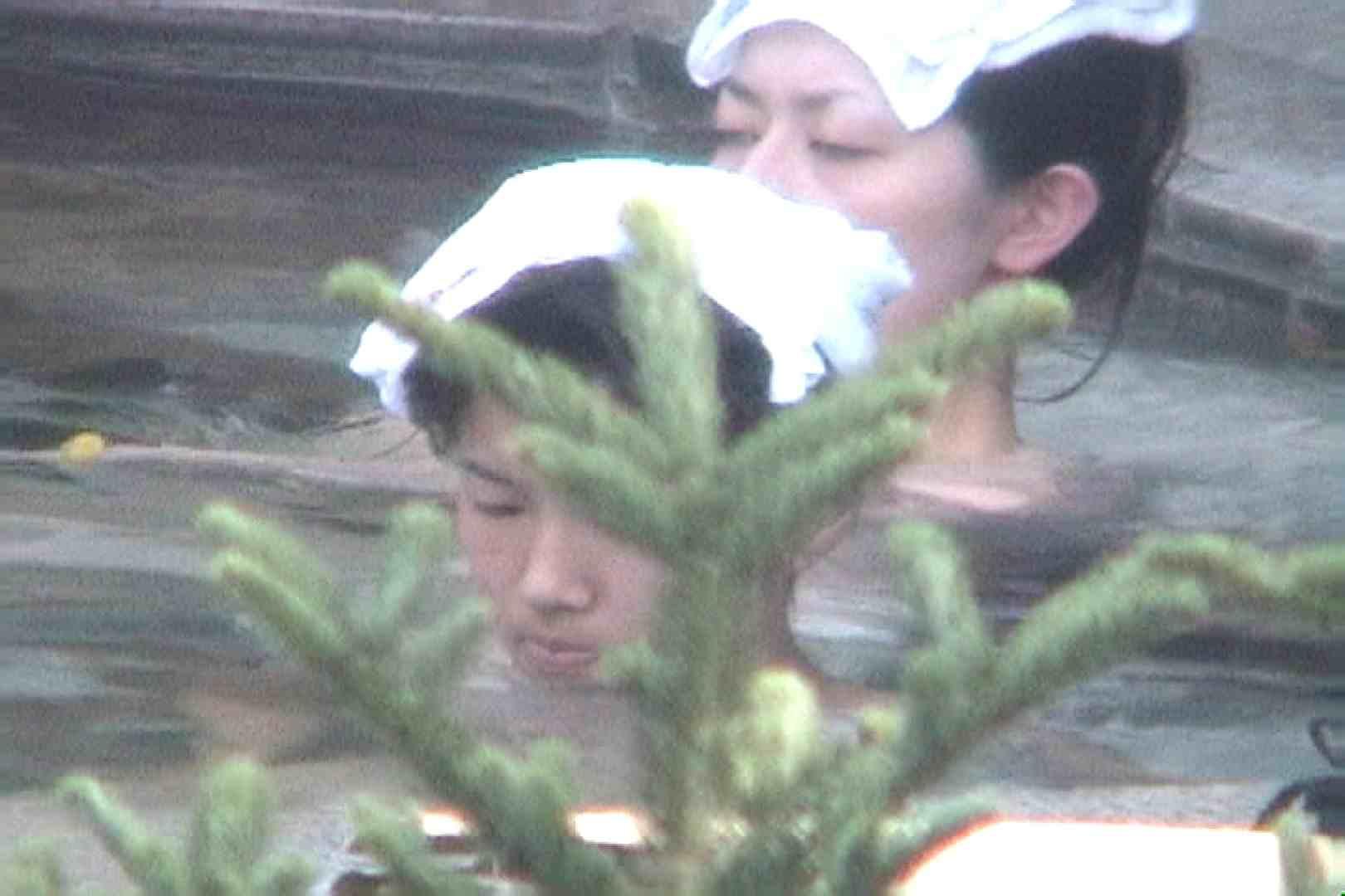 Aquaな露天風呂Vol.80【VIP限定】 いやらしいOL オメコ無修正動画無料 73連発 37