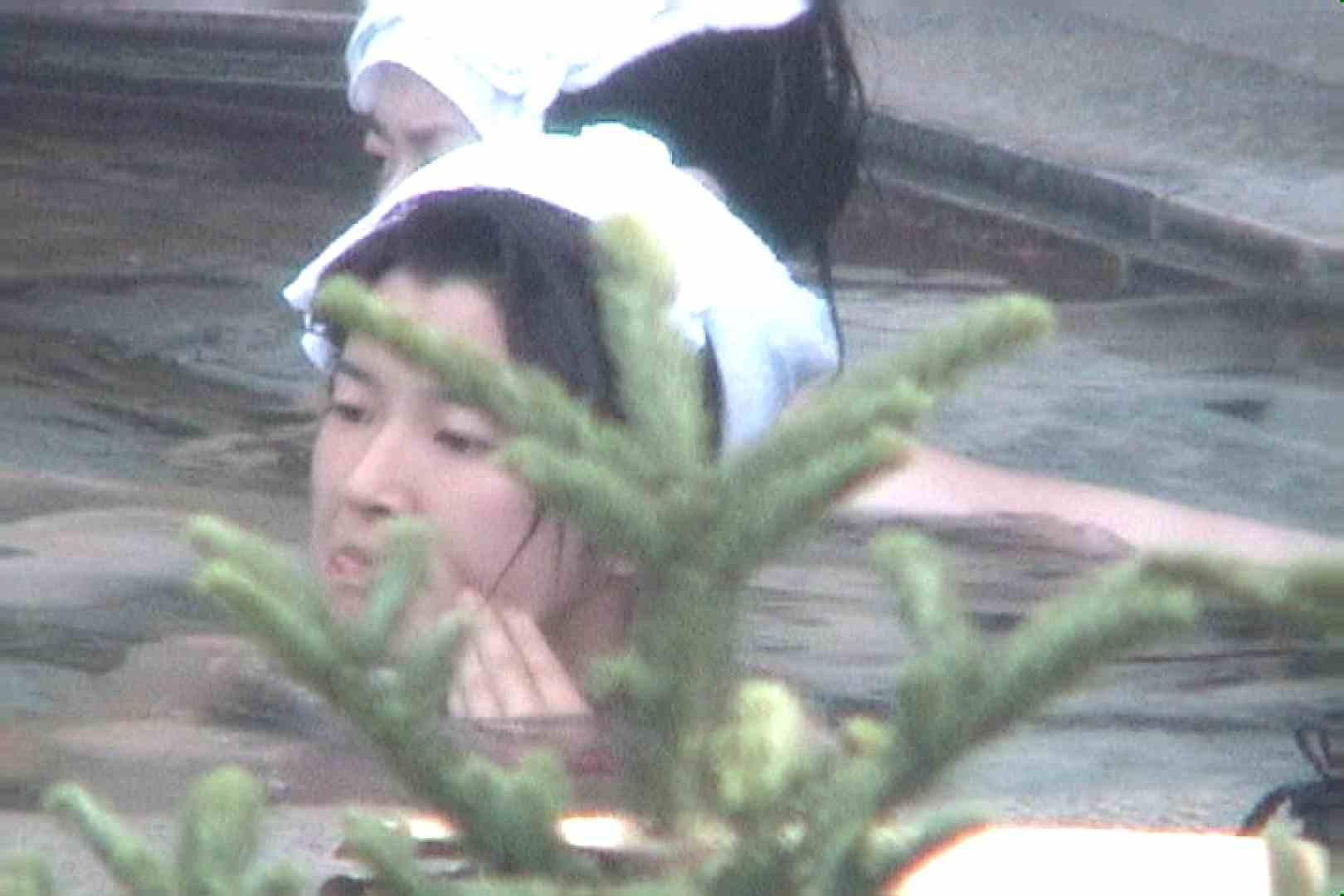 Aquaな露天風呂Vol.80【VIP限定】 0  73連発 70