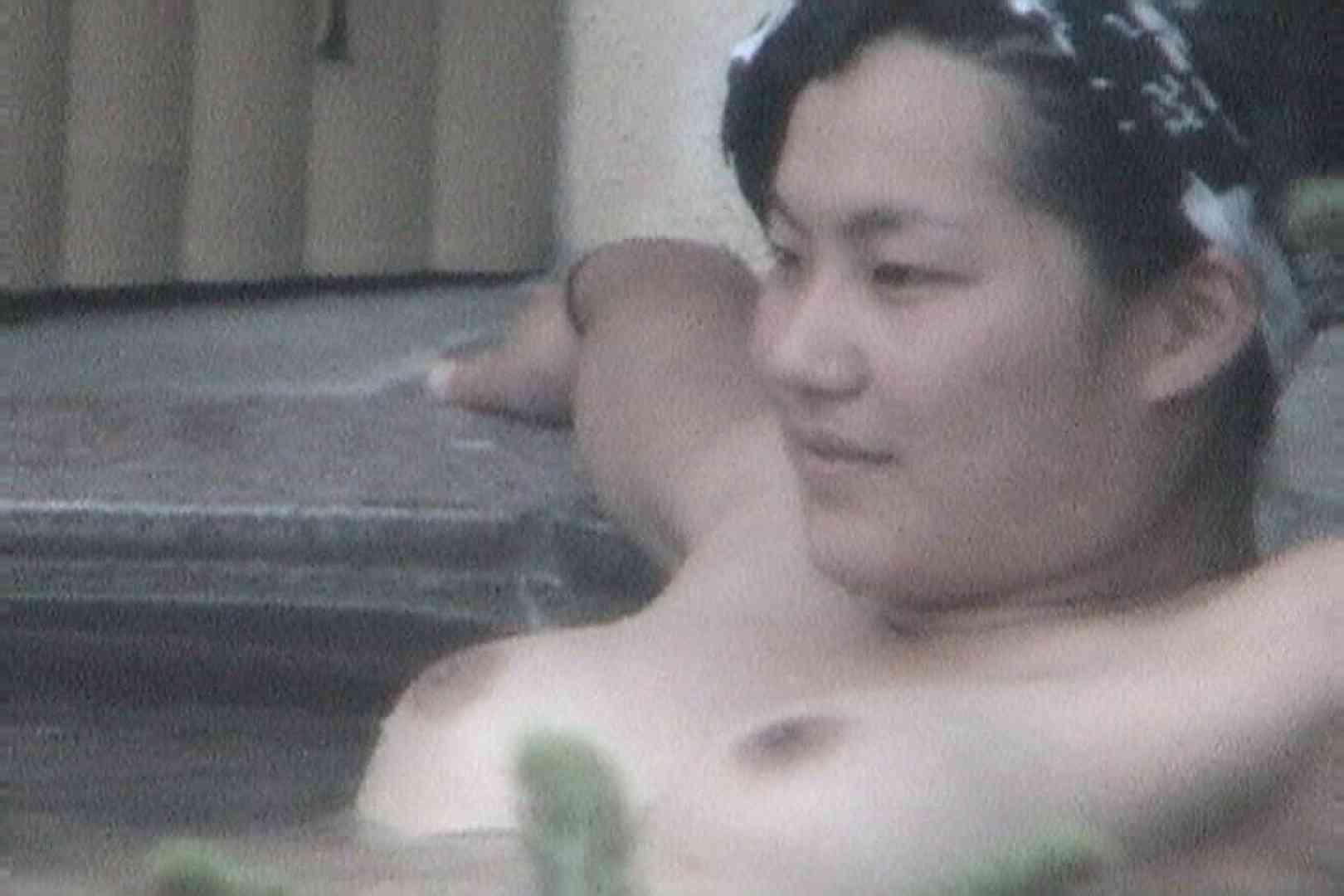 Aquaな露天風呂Vol.103 0  71連発 5