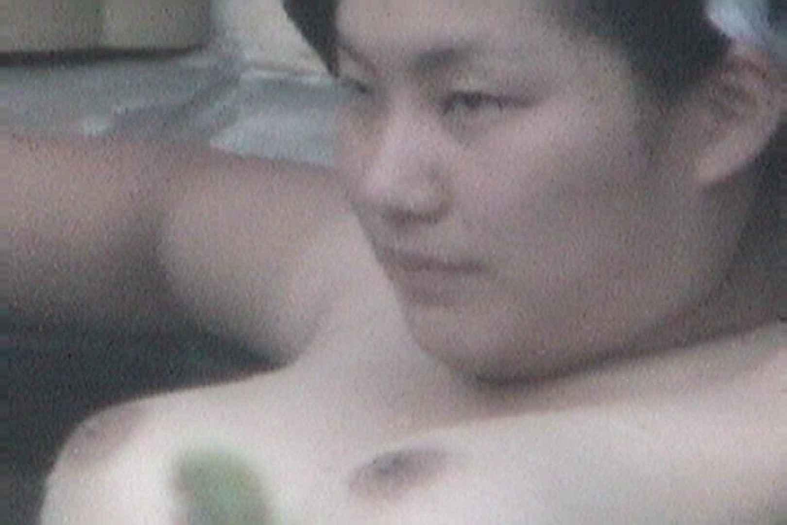 Aquaな露天風呂Vol.103 盗撮大放出 のぞき動画キャプチャ 71連発 13