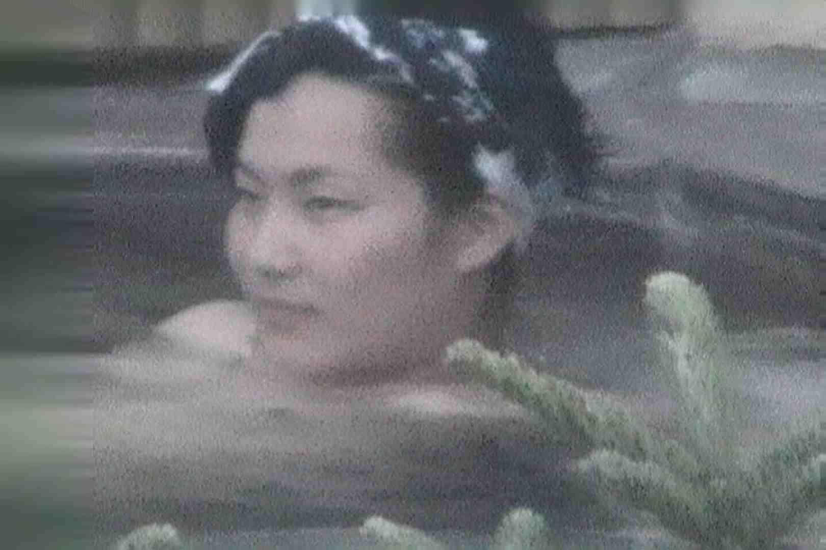 Aquaな露天風呂Vol.103 露天 オメコ動画キャプチャ 71連発 14