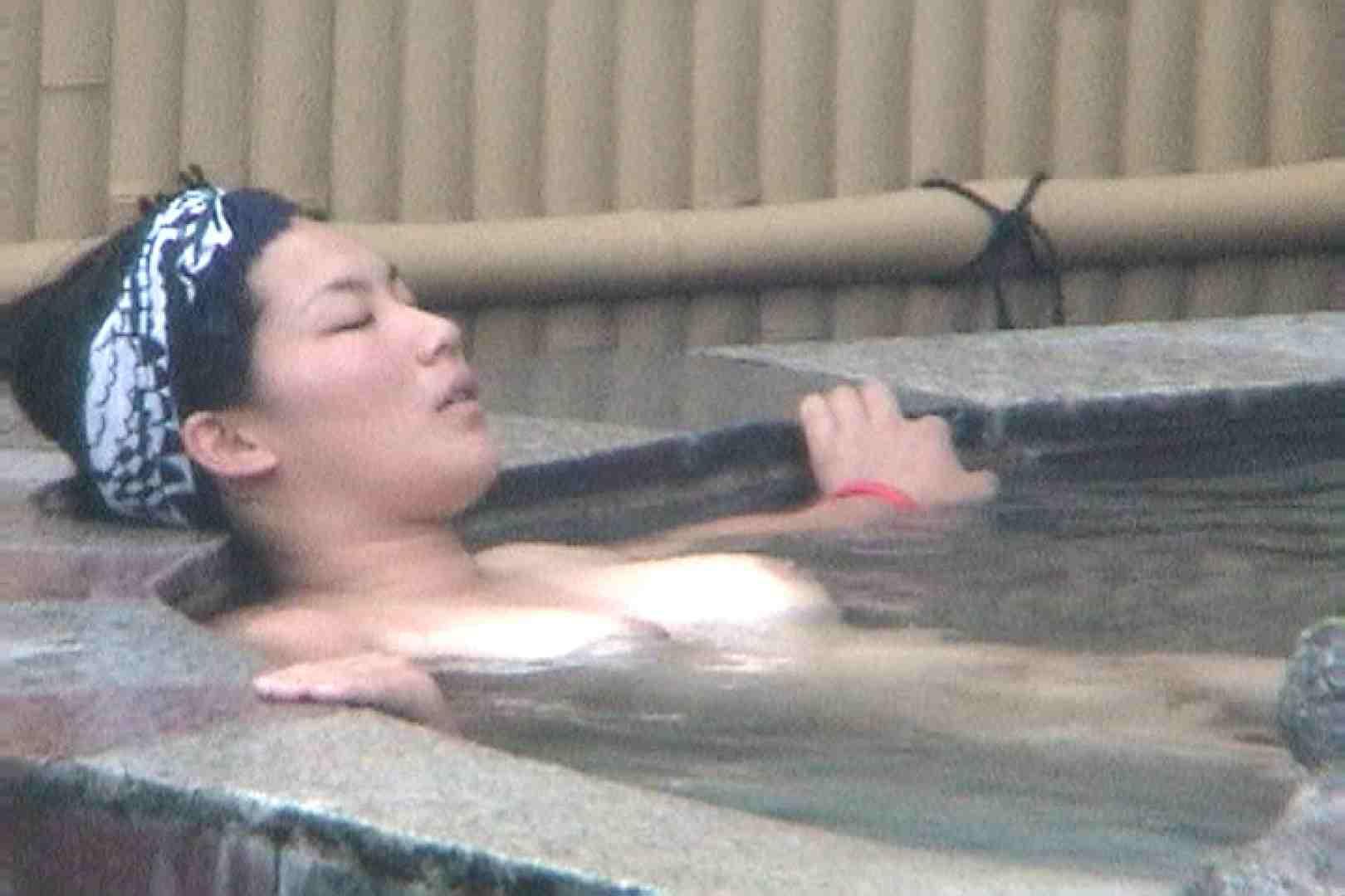 Aquaな露天風呂Vol.103 0 | 0  71連発 21