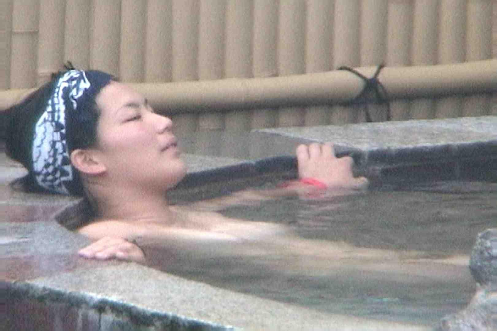 Aquaな露天風呂Vol.103 盗撮大放出 のぞき動画キャプチャ 71連発 23