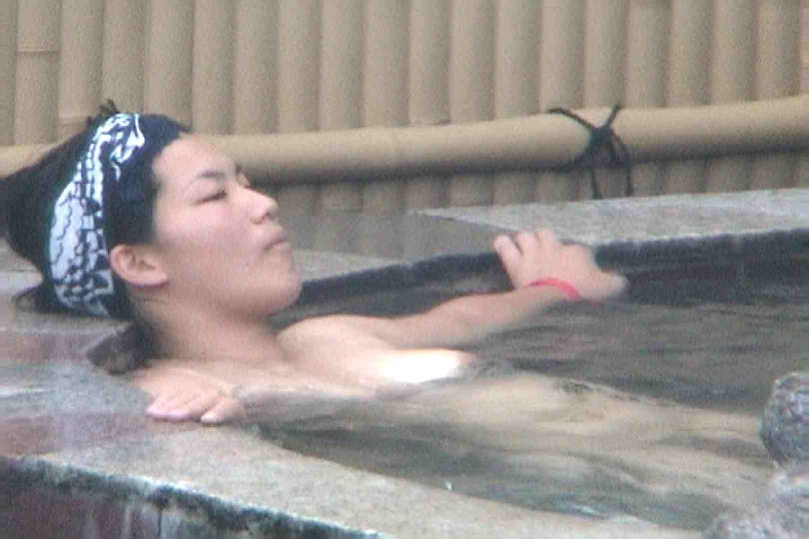 Aquaな露天風呂Vol.103 0  71連発 25