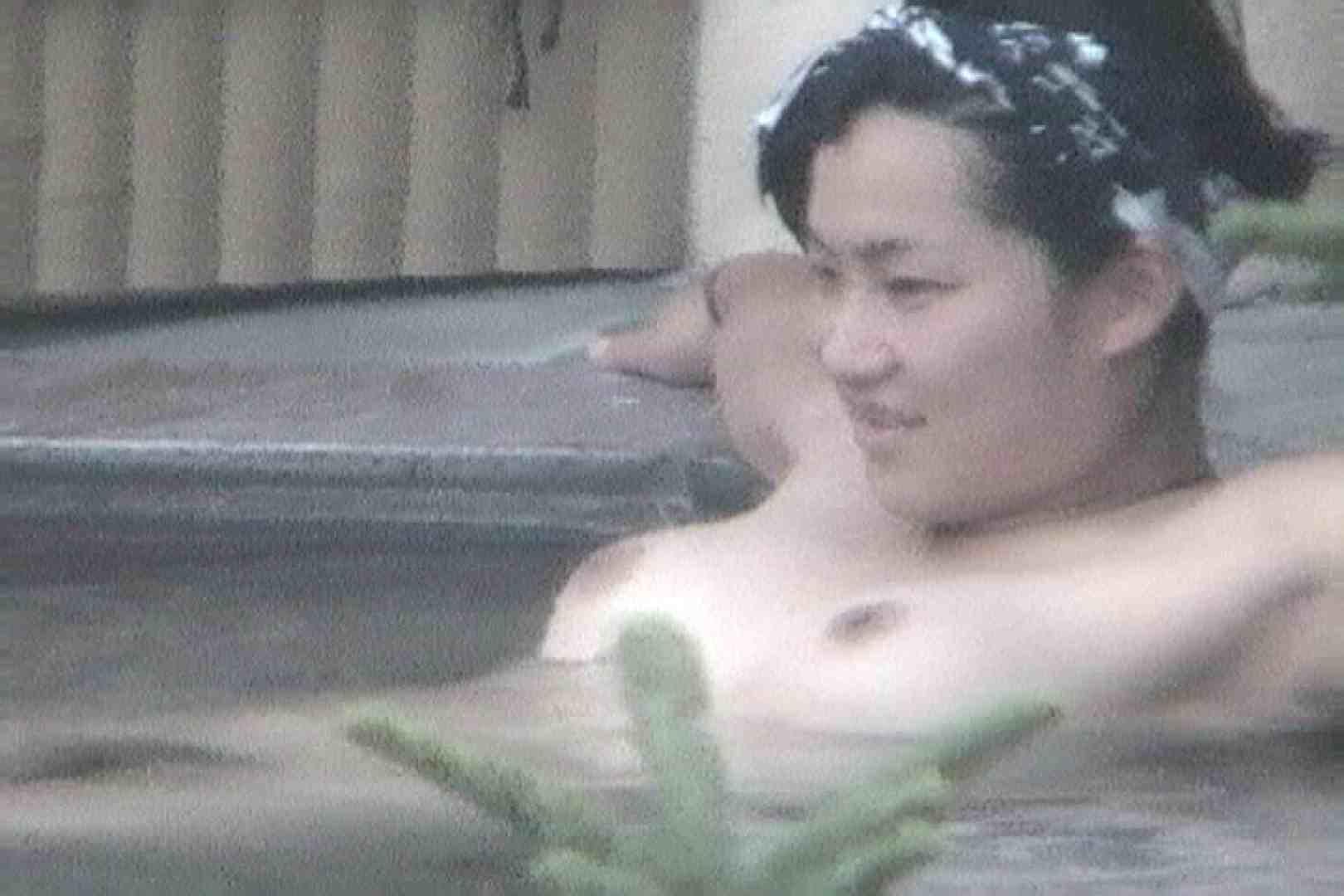 Aquaな露天風呂Vol.103 盗撮大放出 のぞき動画キャプチャ 71連発 68