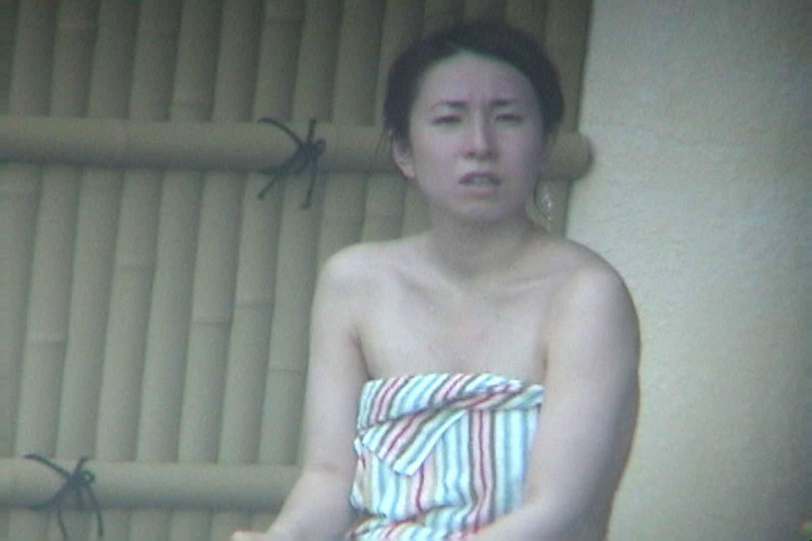 Aquaな露天風呂Vol.106 いやらしいOL アダルト動画キャプチャ 70連発 6