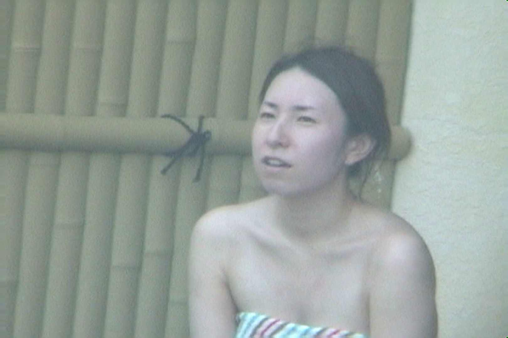 Aquaな露天風呂Vol.106 いやらしいOL アダルト動画キャプチャ 70連発 58