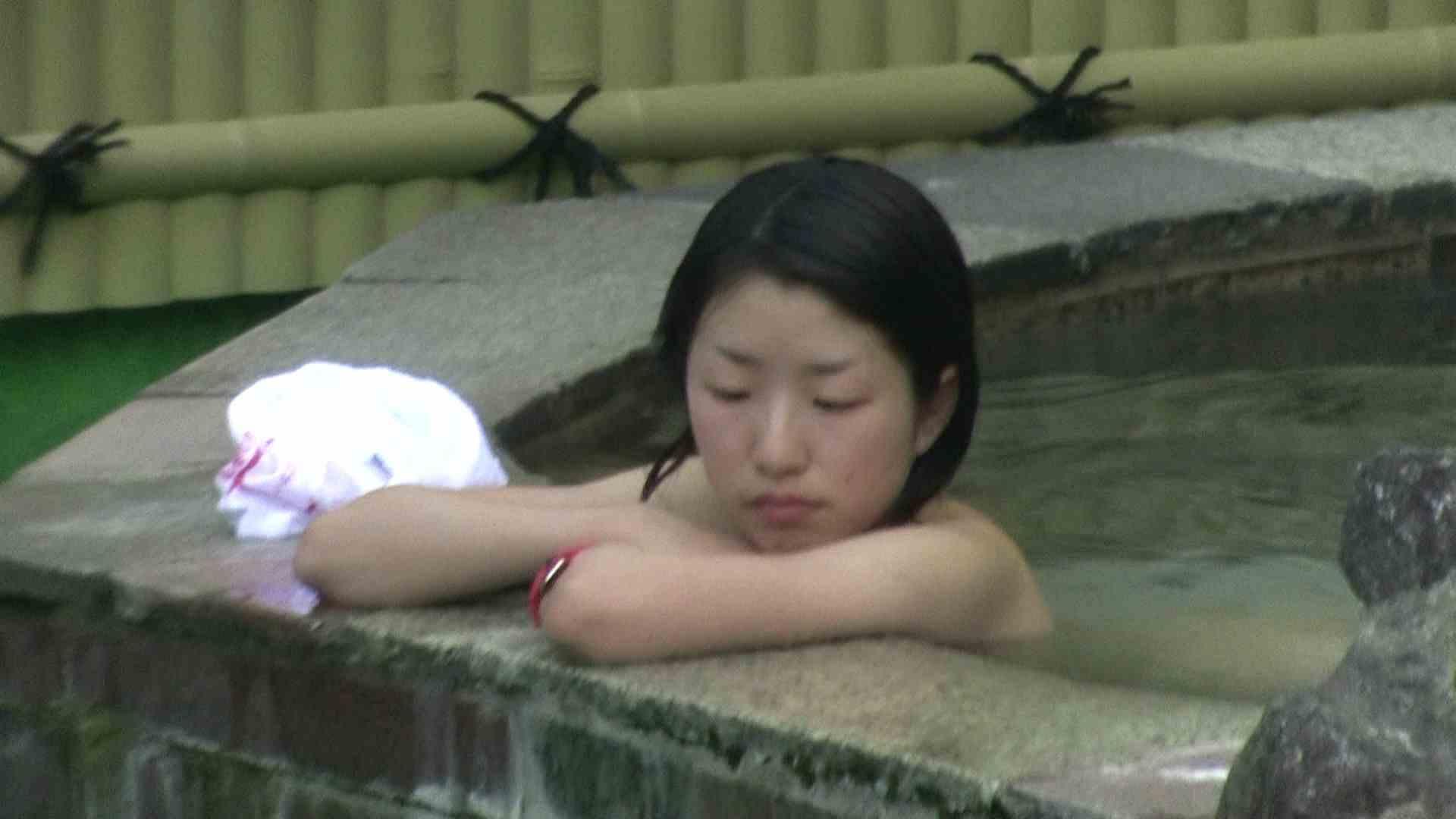 Aquaな露天風呂Vol.133 0 | 0  19連発 1