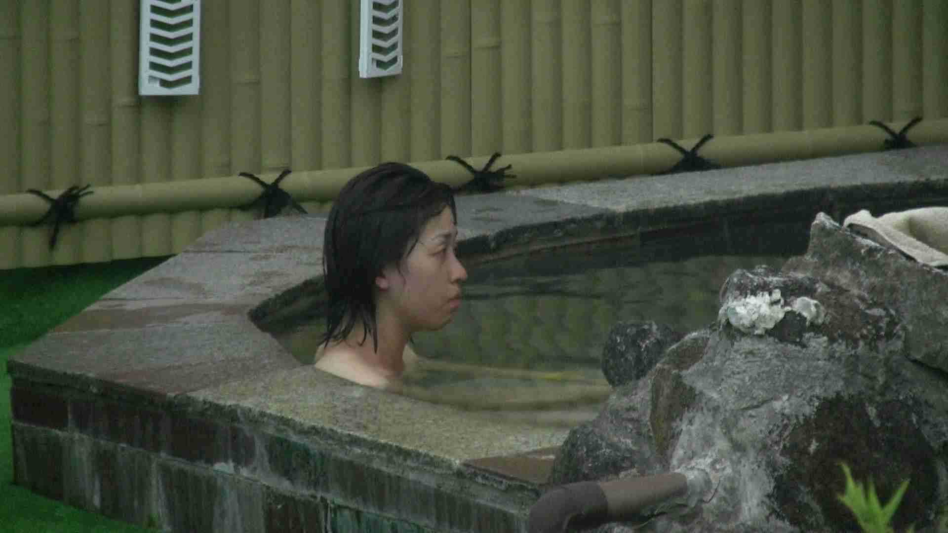 Aquaな露天風呂Vol.170 盗撮大放出 オメコ動画キャプチャ 65連発 6