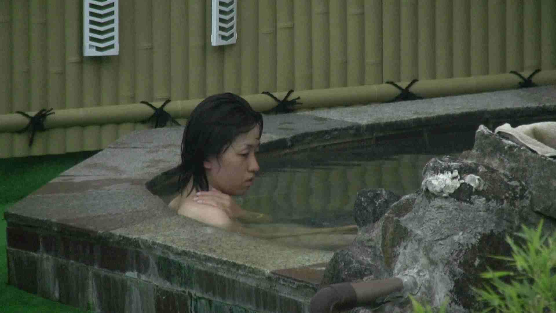 Aquaな露天風呂Vol.170 盗撮大放出 オメコ動画キャプチャ 65連発 10