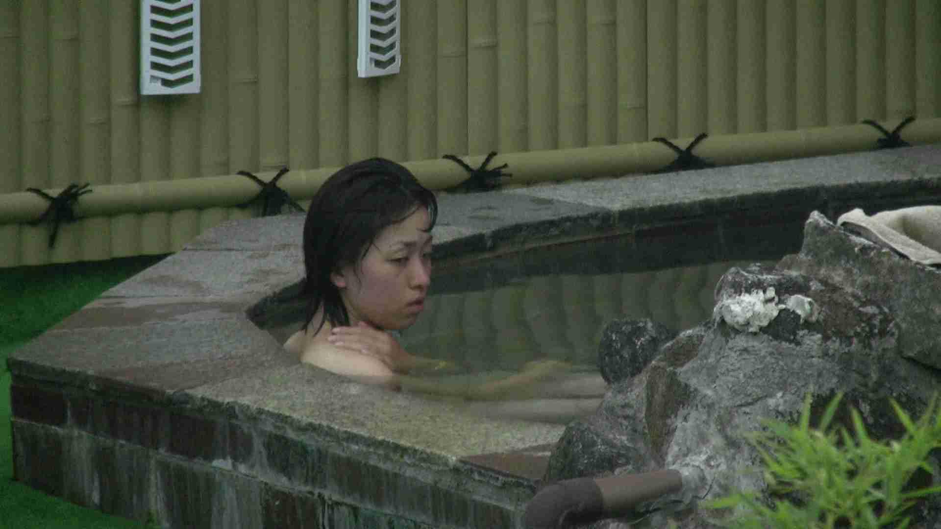 Aquaな露天風呂Vol.170 0  65連発 12