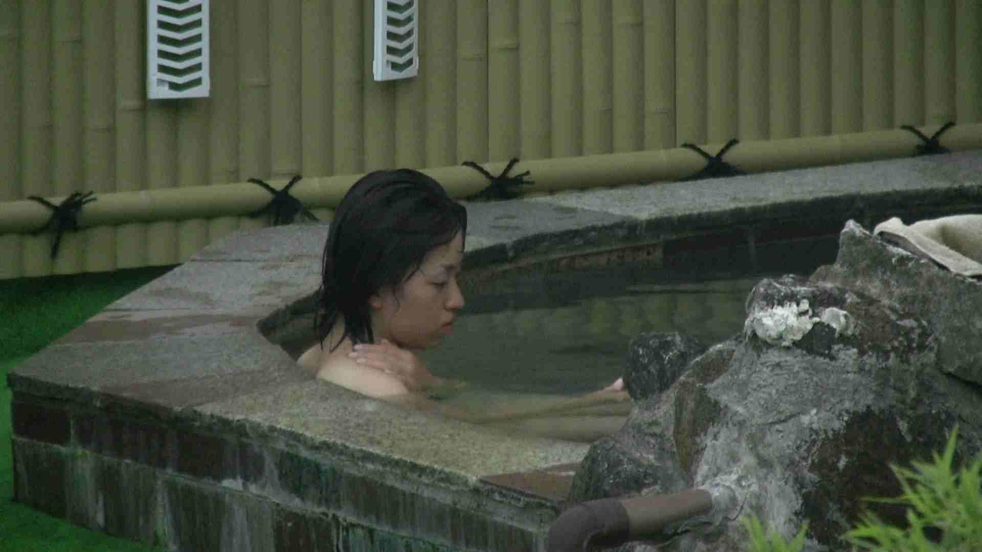Aquaな露天風呂Vol.170 盗撮大放出 オメコ動画キャプチャ 65連発 14