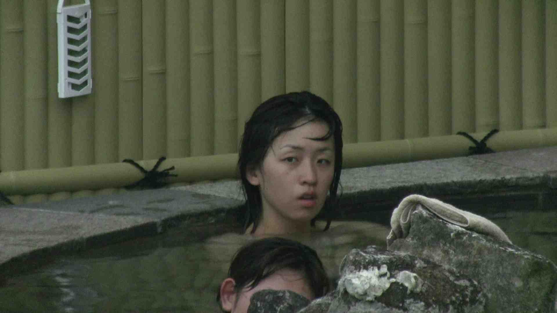 Aquaな露天風呂Vol.170 0  65連発 24