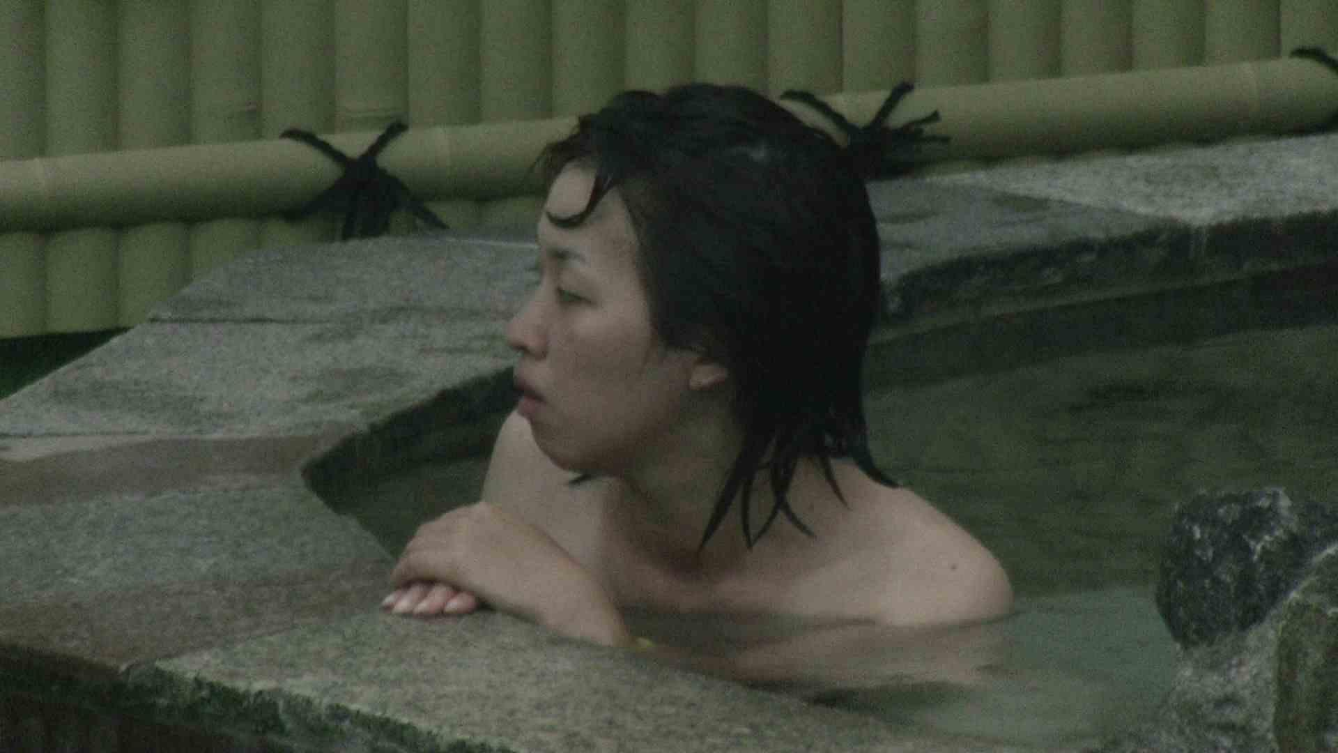 Aquaな露天風呂Vol.170 盗撮大放出 オメコ動画キャプチャ 65連発 30