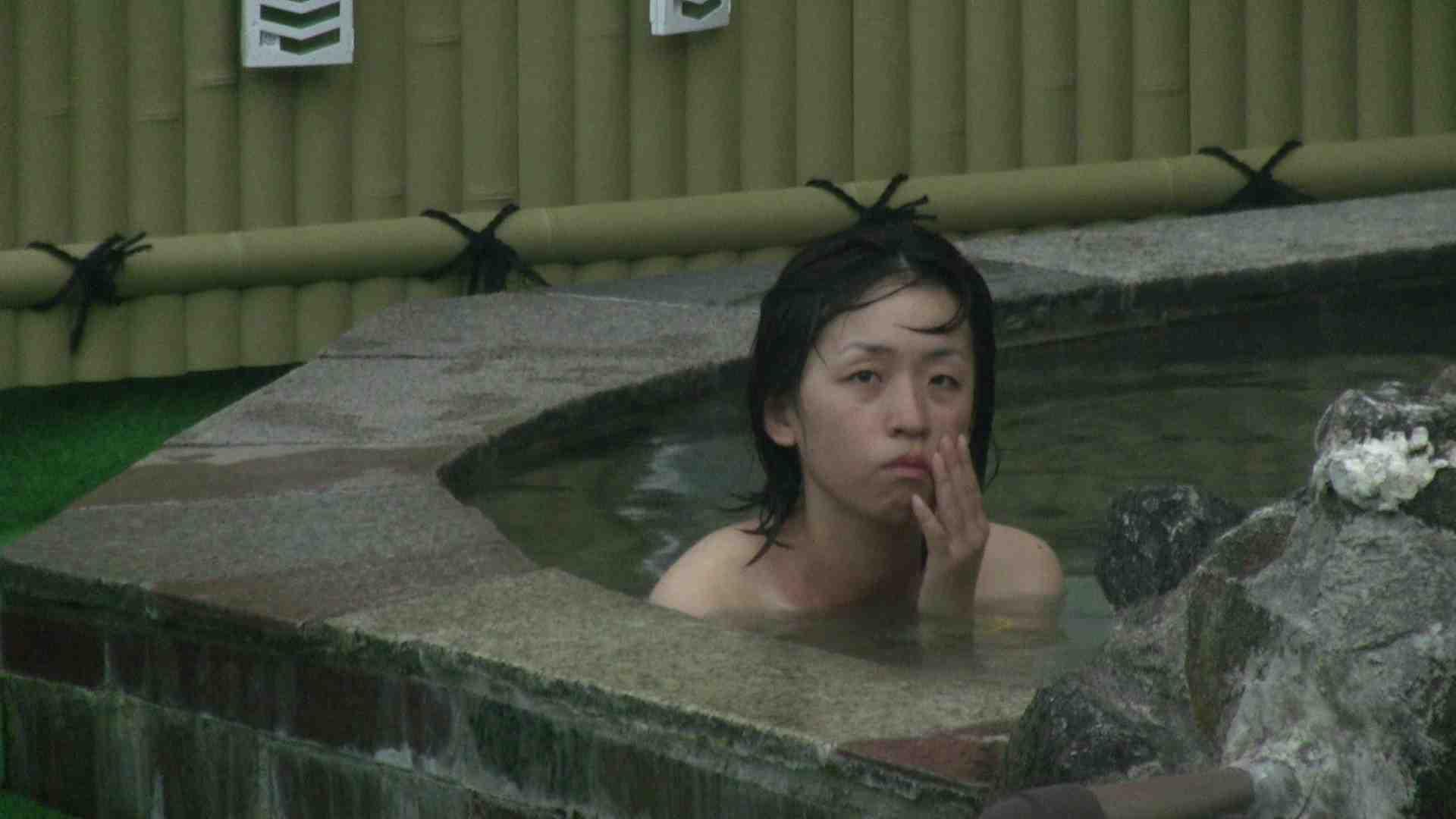 Aquaな露天風呂Vol.170 盗撮大放出 オメコ動画キャプチャ 65連発 46