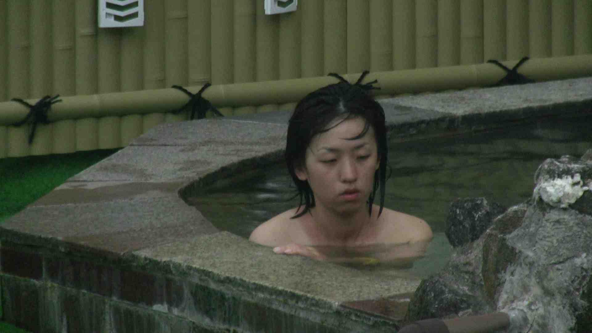 Aquaな露天風呂Vol.170 0  65連発 52