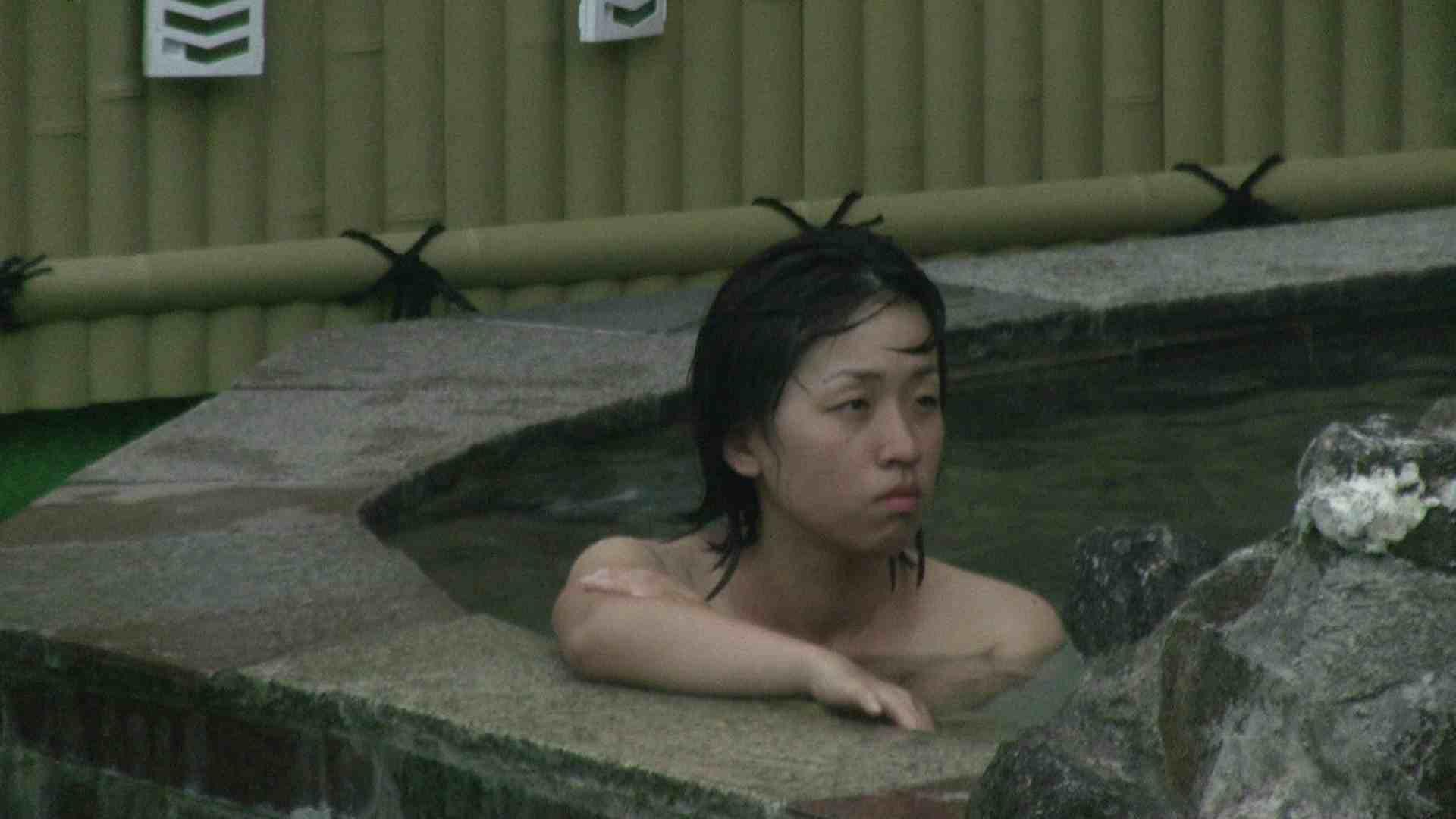 Aquaな露天風呂Vol.170 盗撮大放出 オメコ動画キャプチャ 65連発 58