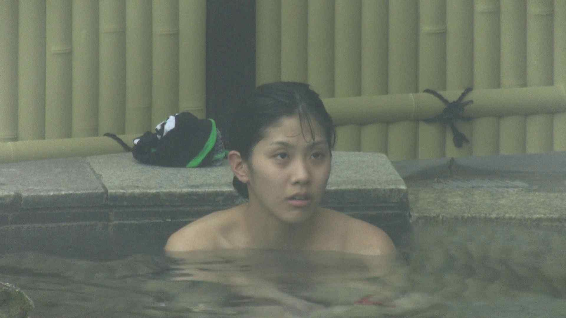 Aquaな露天風呂Vol.174 盗撮大放出 オマンコ無修正動画無料 97連発 26
