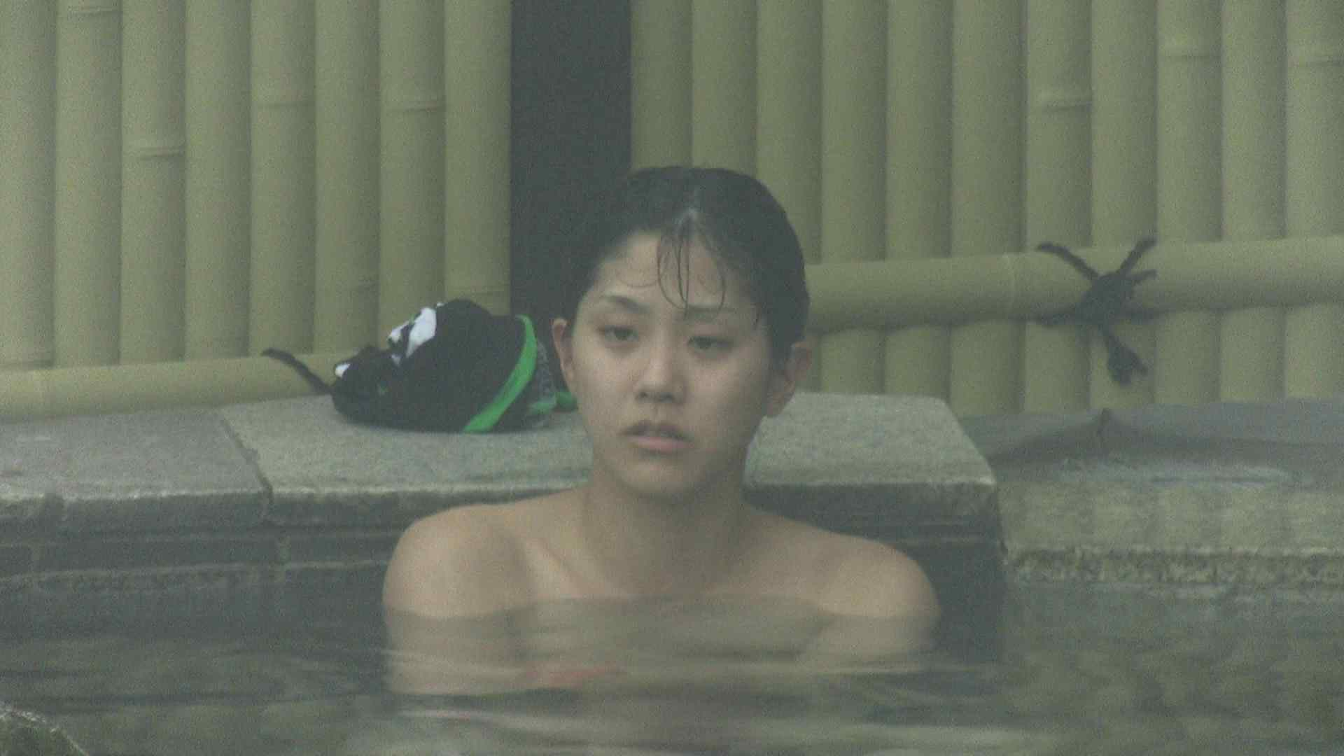 Aquaな露天風呂Vol.174 盗撮大放出 オマンコ無修正動画無料 97連発 66