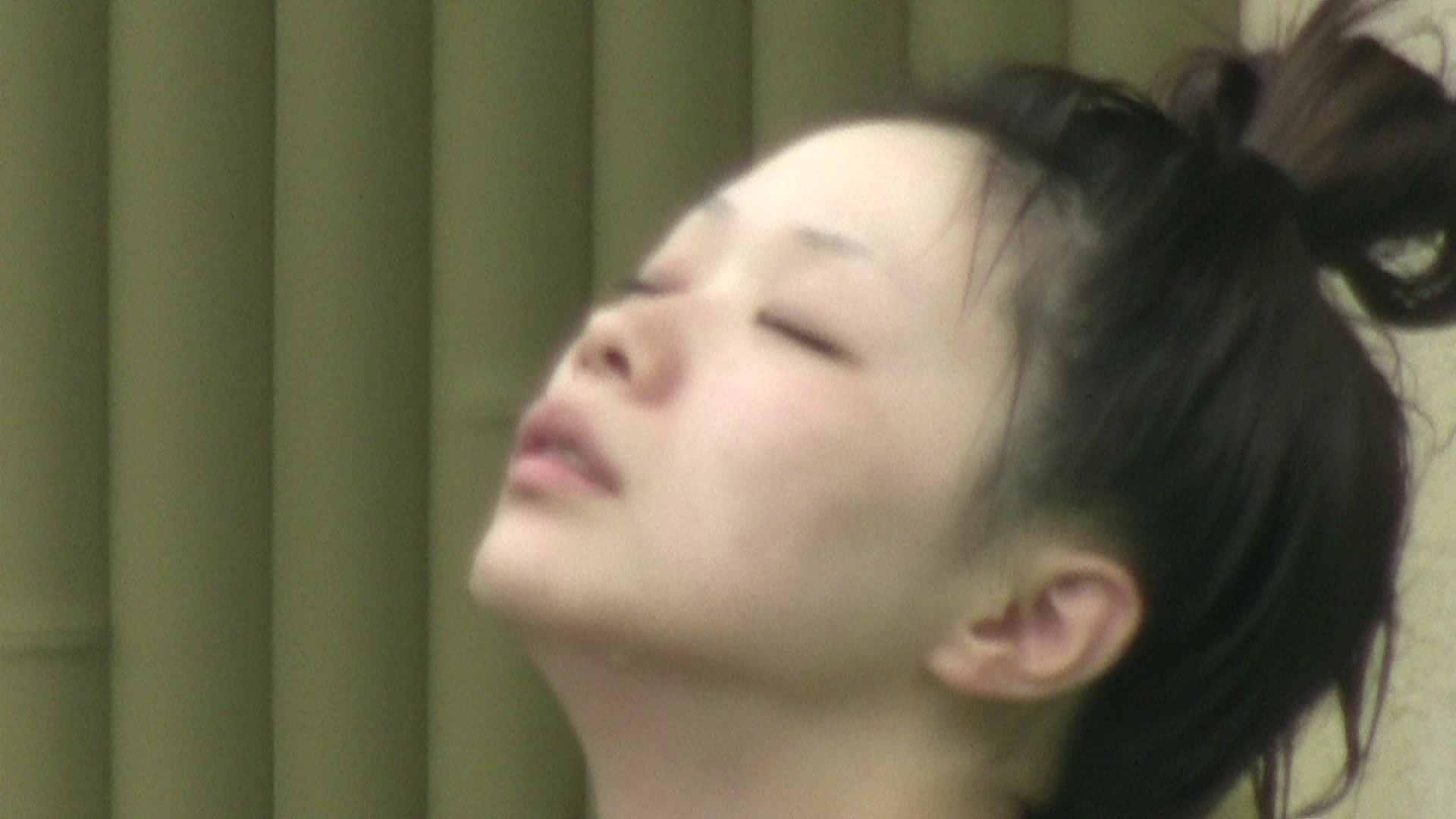 Aquaな露天風呂Vol.189 盗撮大放出 おめこ無修正画像 90連発 54