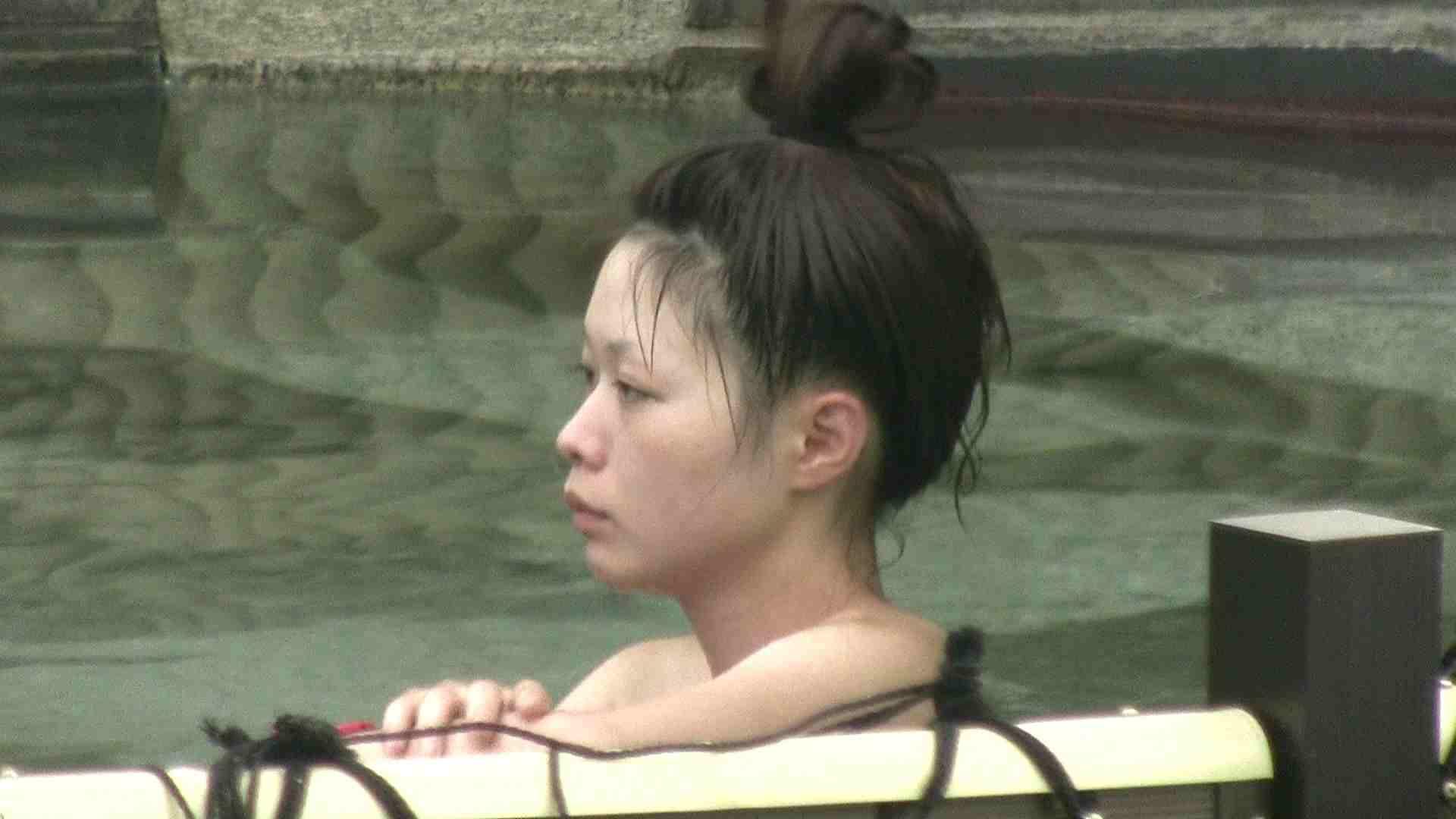 Aquaな露天風呂Vol.189 露天 おめこ無修正動画無料 90連発 63