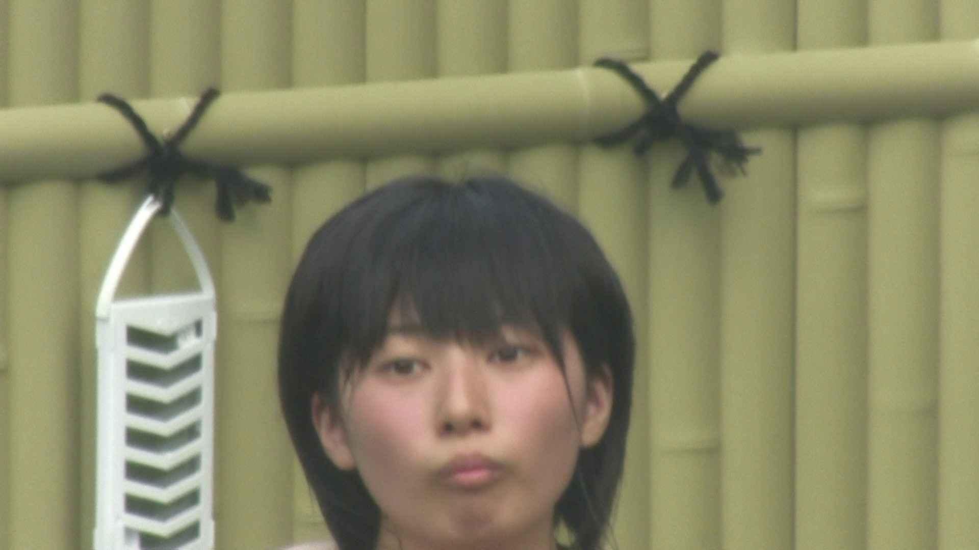 Aquaな露天風呂Vol.197 0  33連発 25