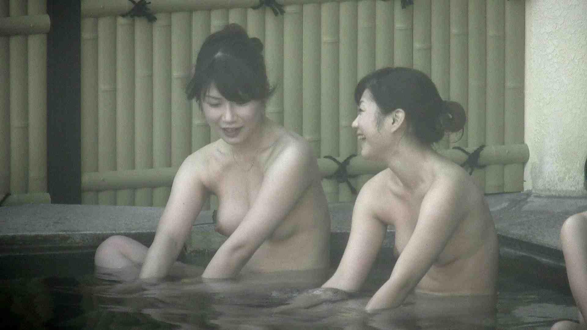 Aquaな露天風呂Vol.206 0 | 盗撮大放出  59連発 5