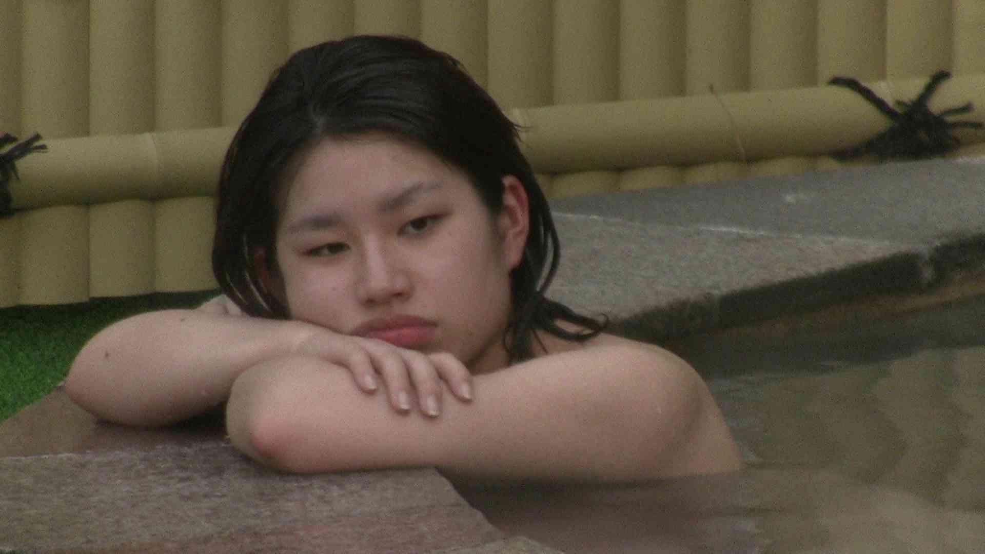 Aquaな露天風呂Vol.230 盗撮大放出 おめこ無修正動画無料 78連発 34