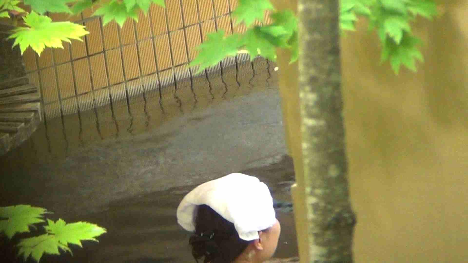 Aquaな露天風呂Vol.264 0  100連発 48